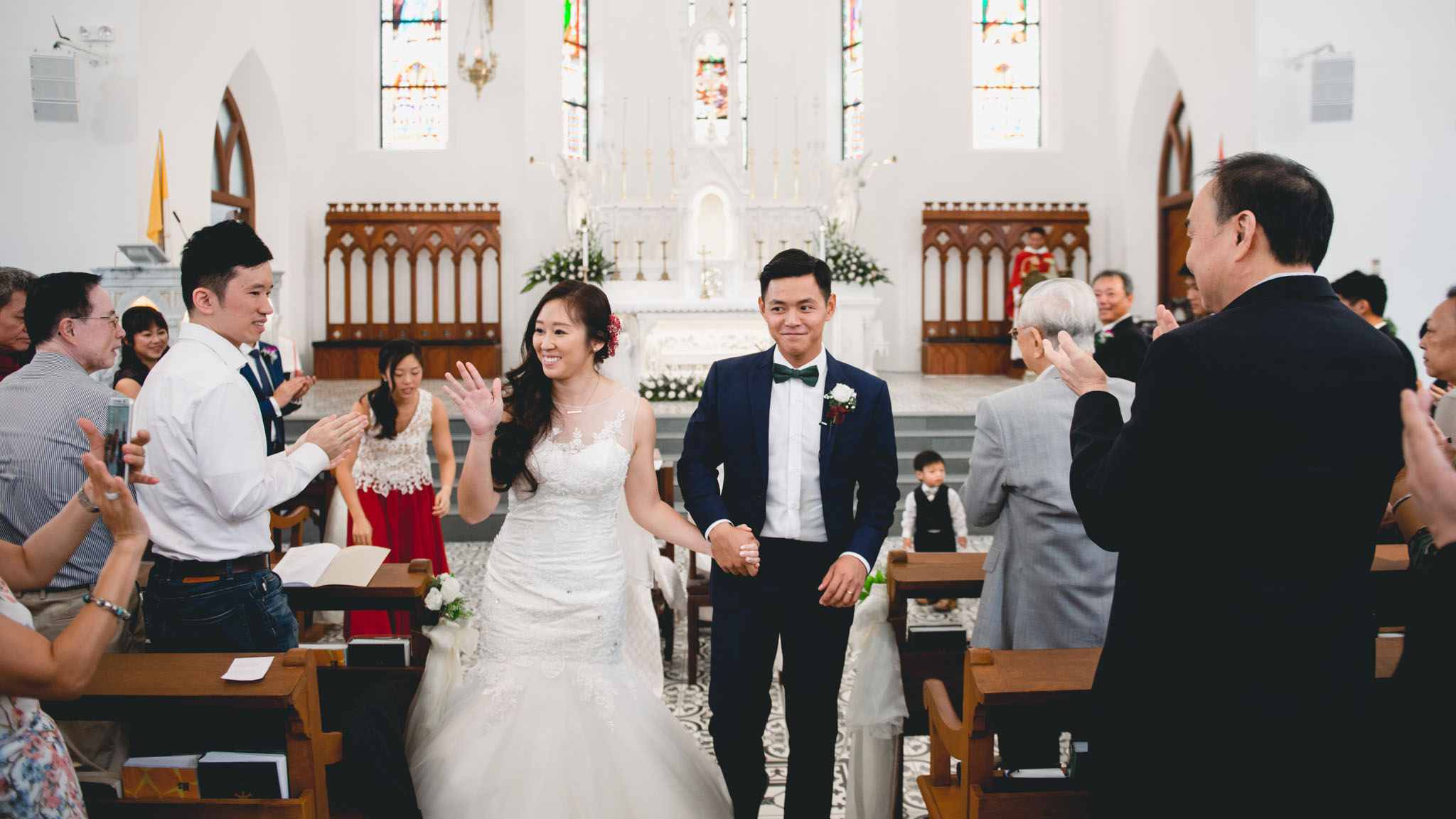 wedding church saints peter and paul 00047.JPG