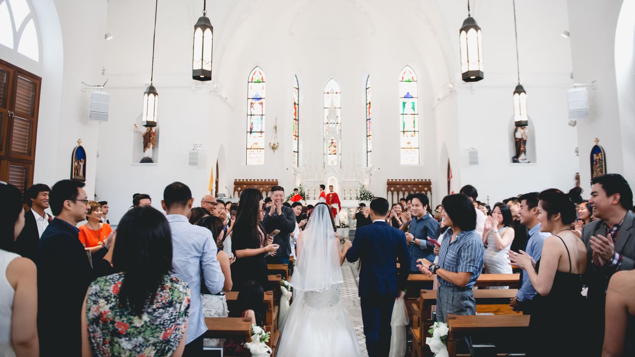 wedding church saints peter and paul 00048.JPG
