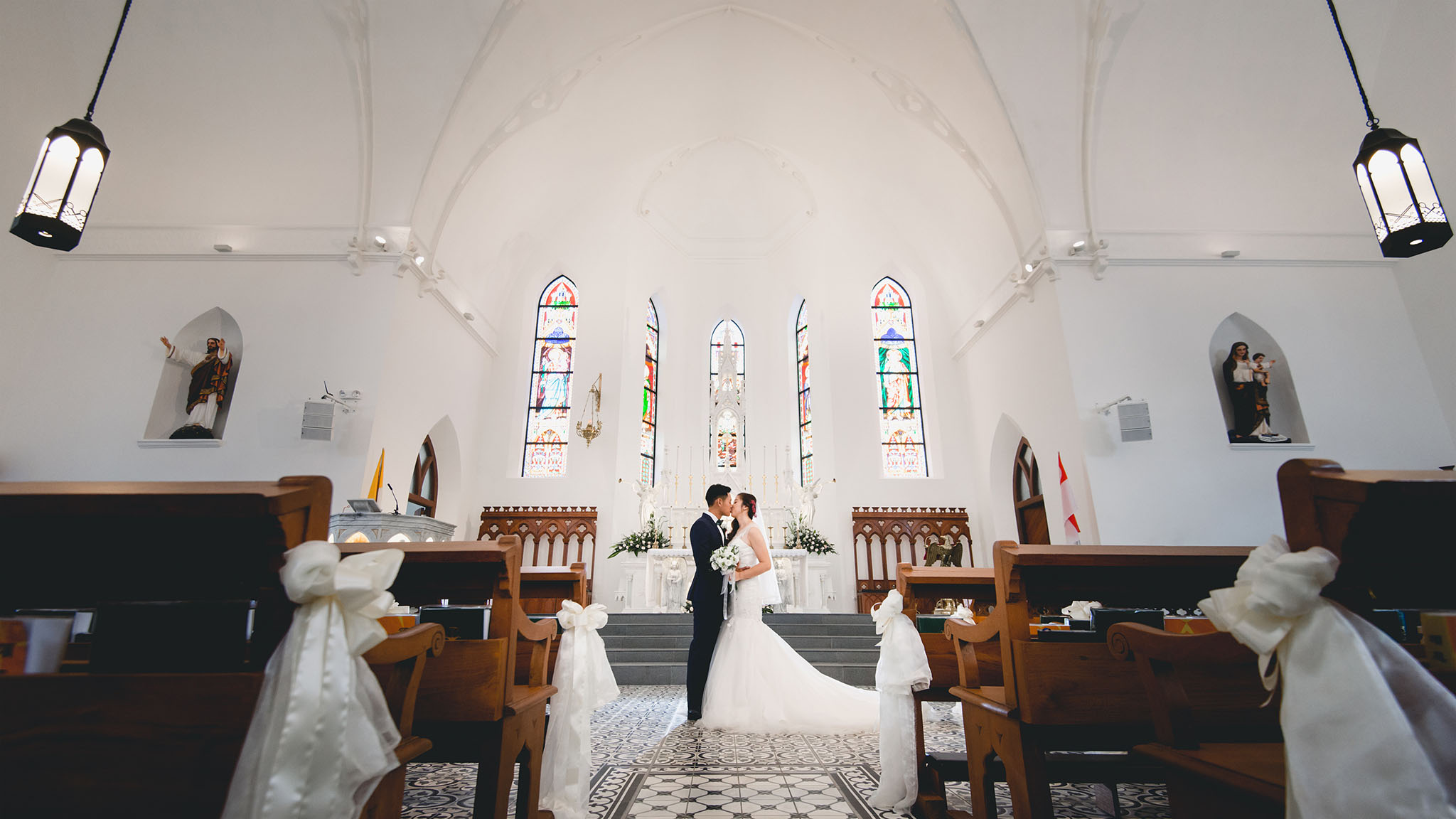 wedding church saints peter and paul 00051.JPG