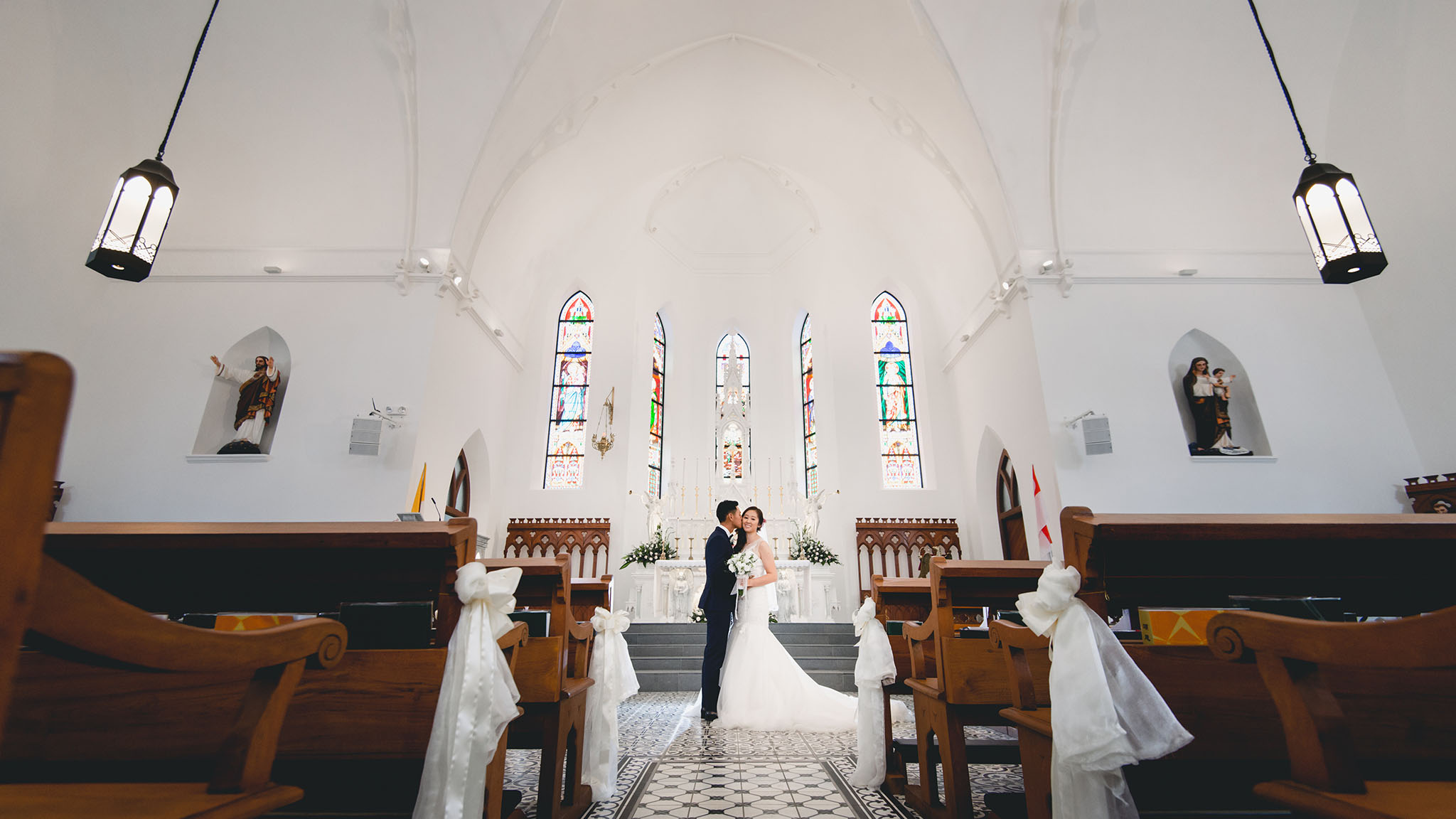 wedding church saints peter and paul 00052.JPG