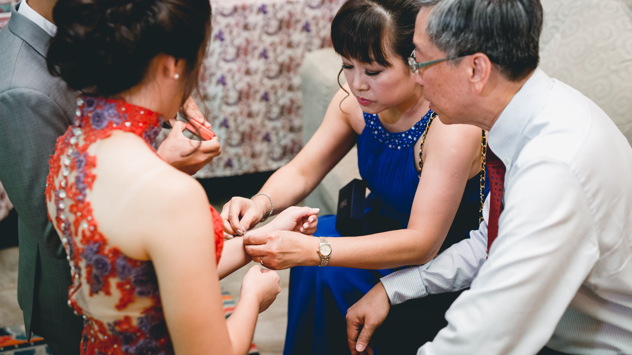 wedding blue bali 00014.JPG