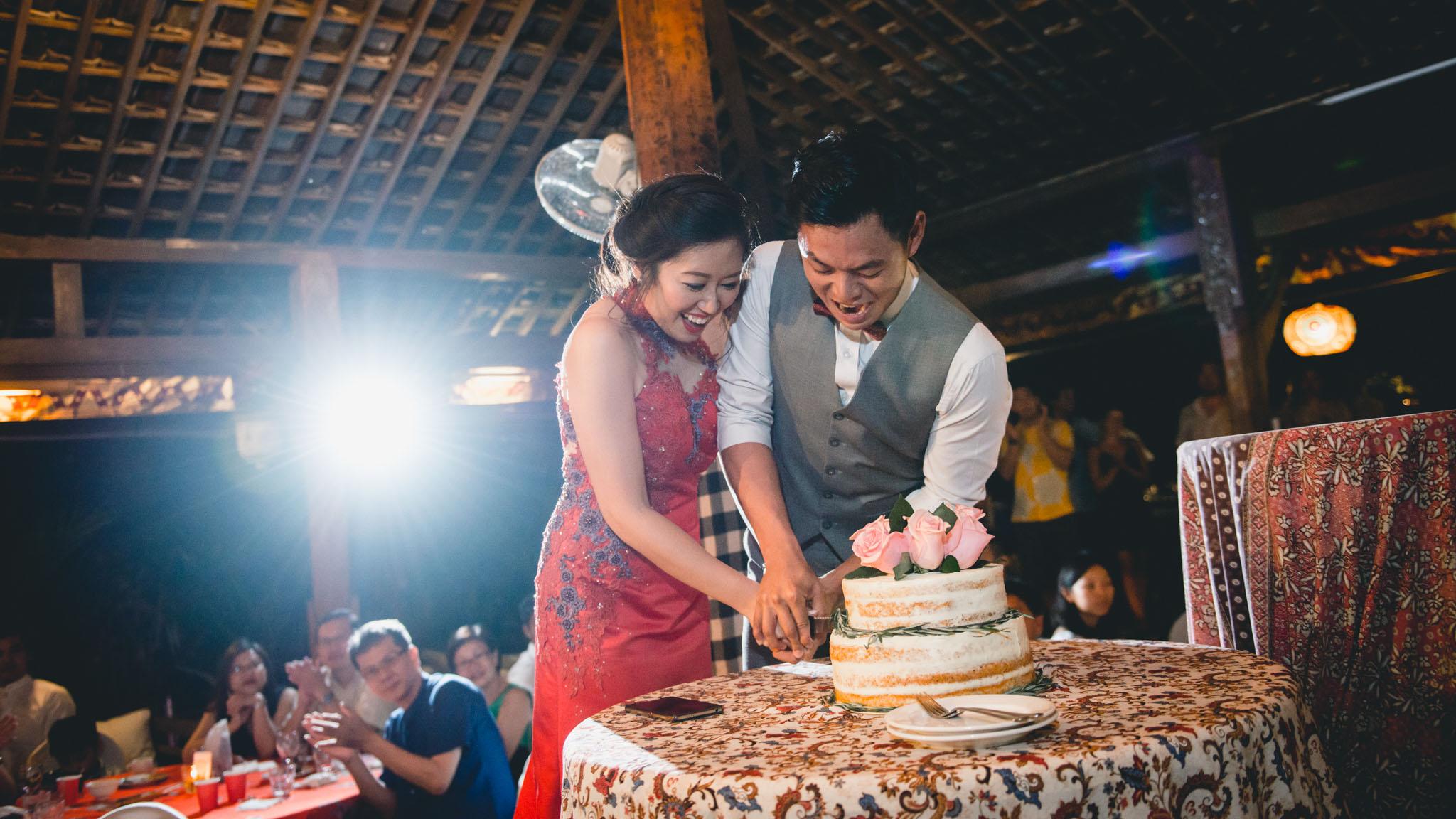 wedding blue bali 00038.JPG