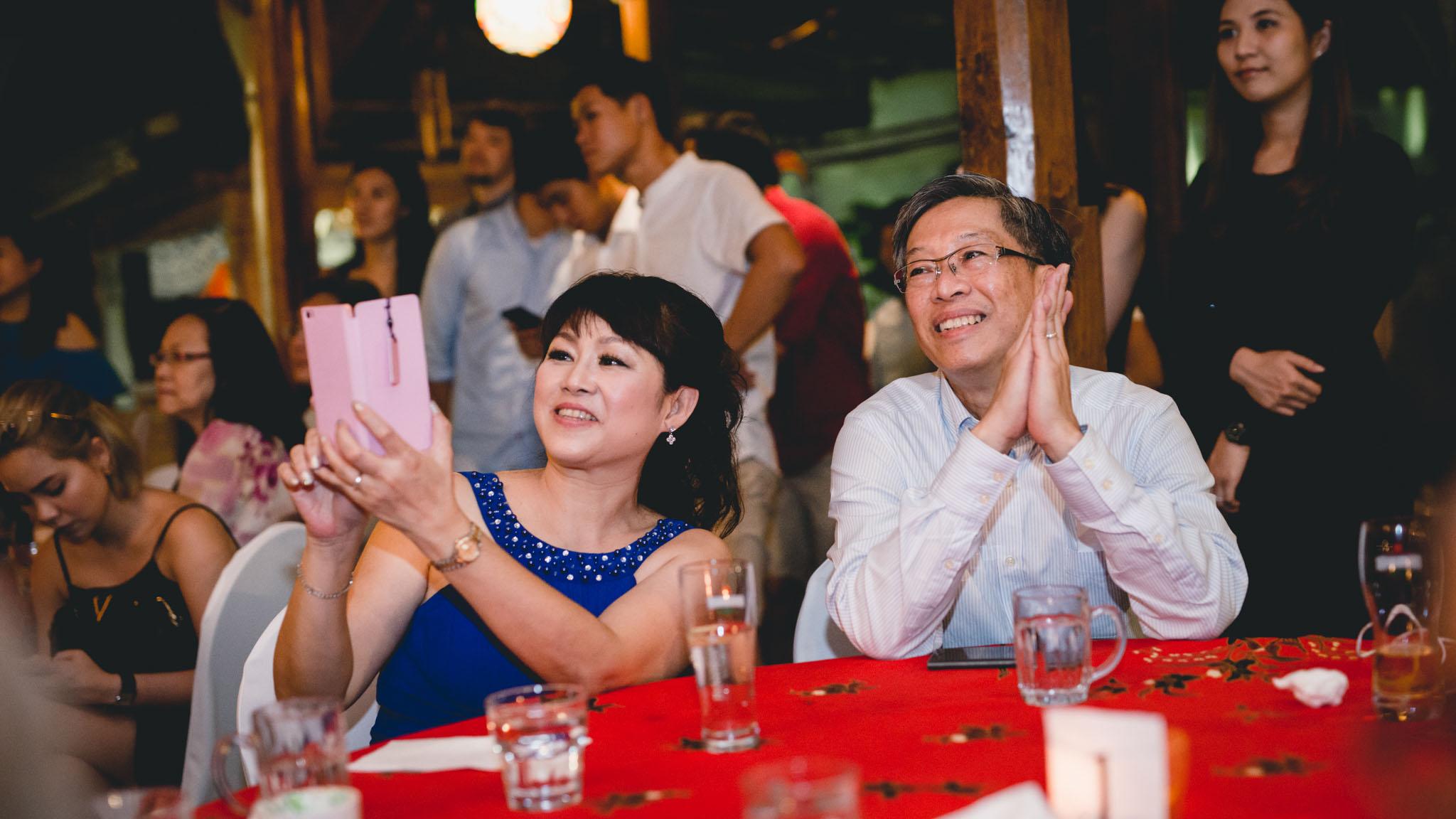 wedding blue bali 00043.JPG