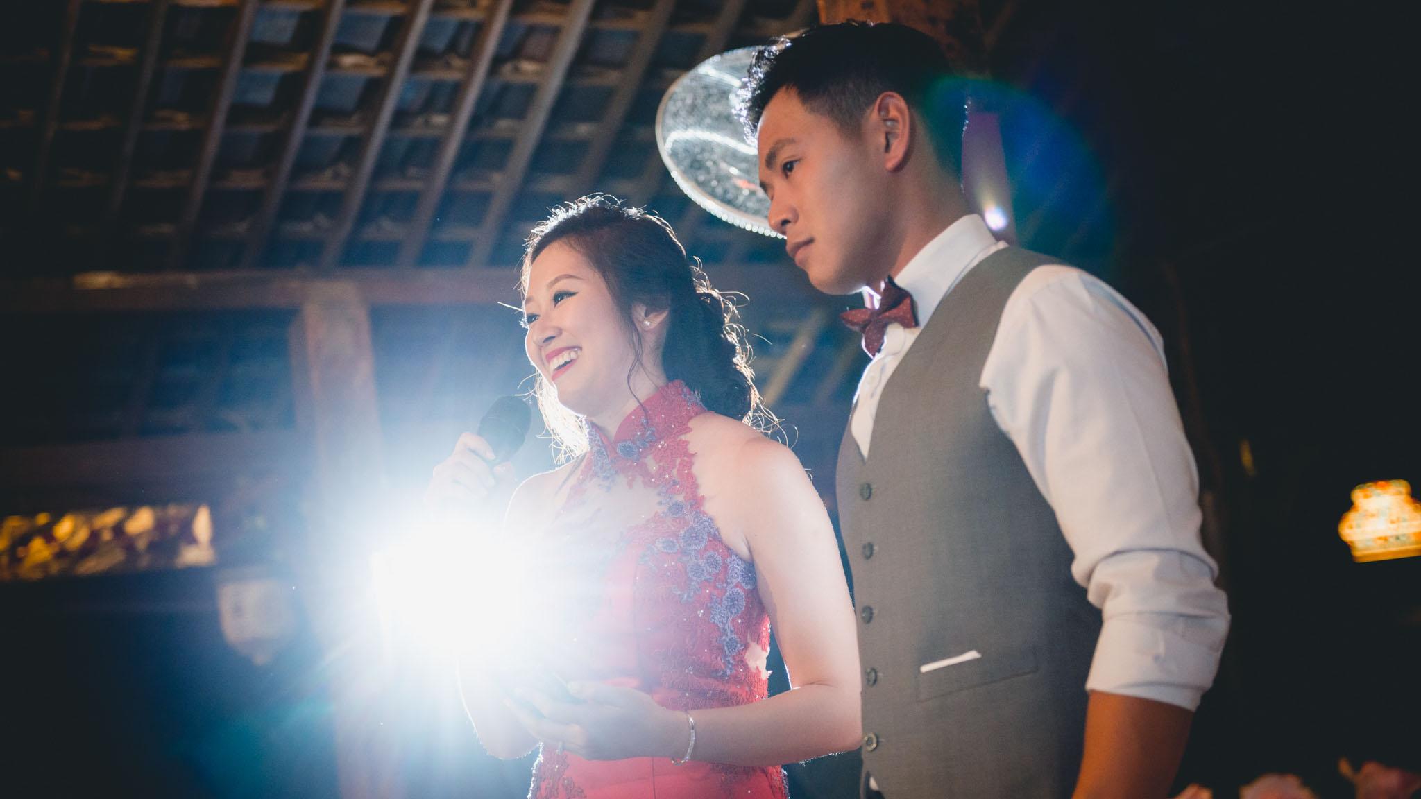 wedding blue bali 00044.JPG