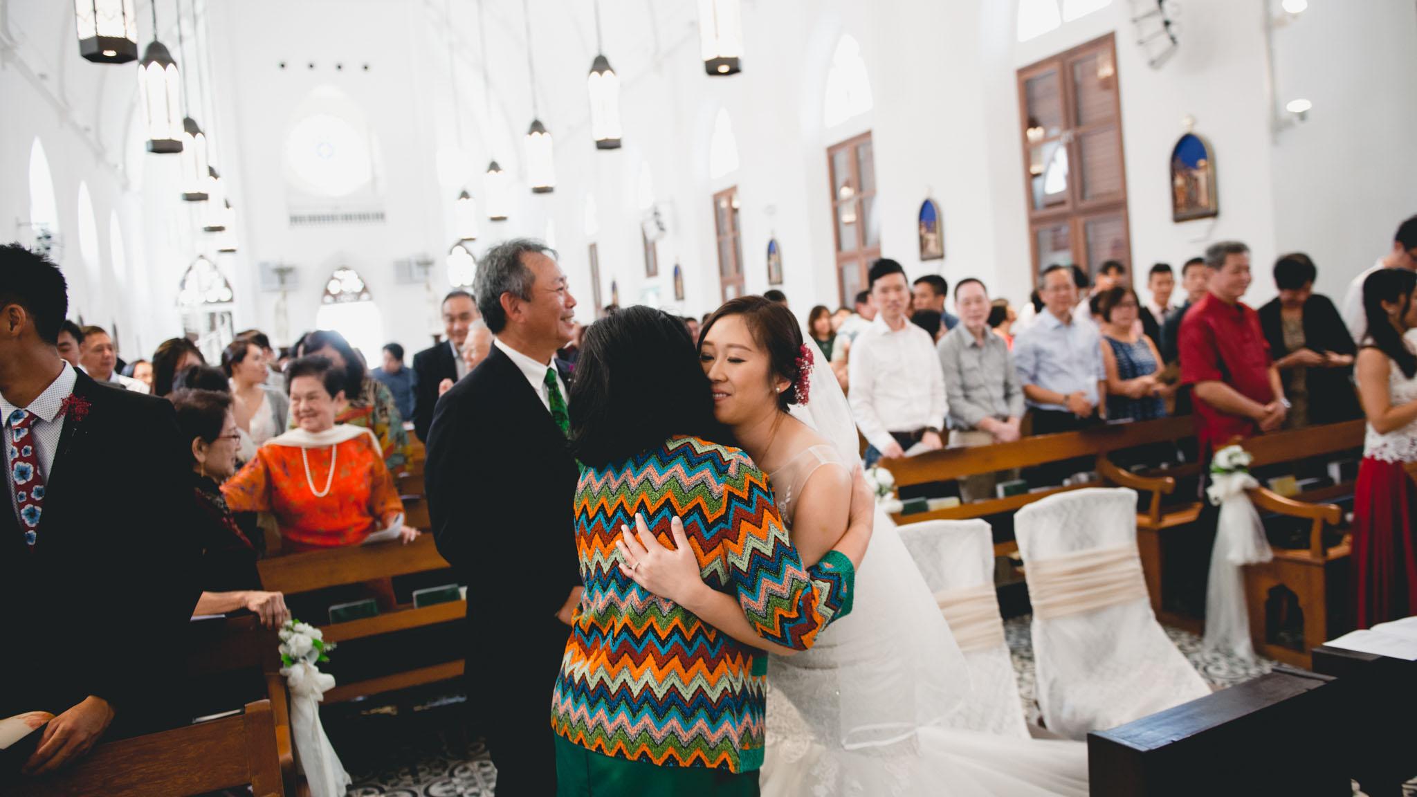 wedding blue bali 00045.JPG