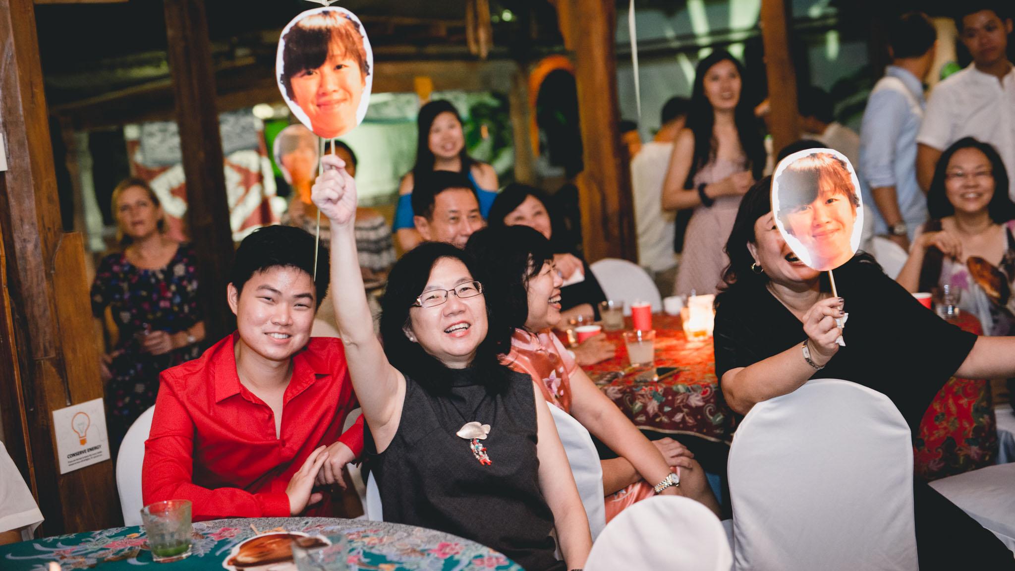 wedding blue bali 00046.JPG