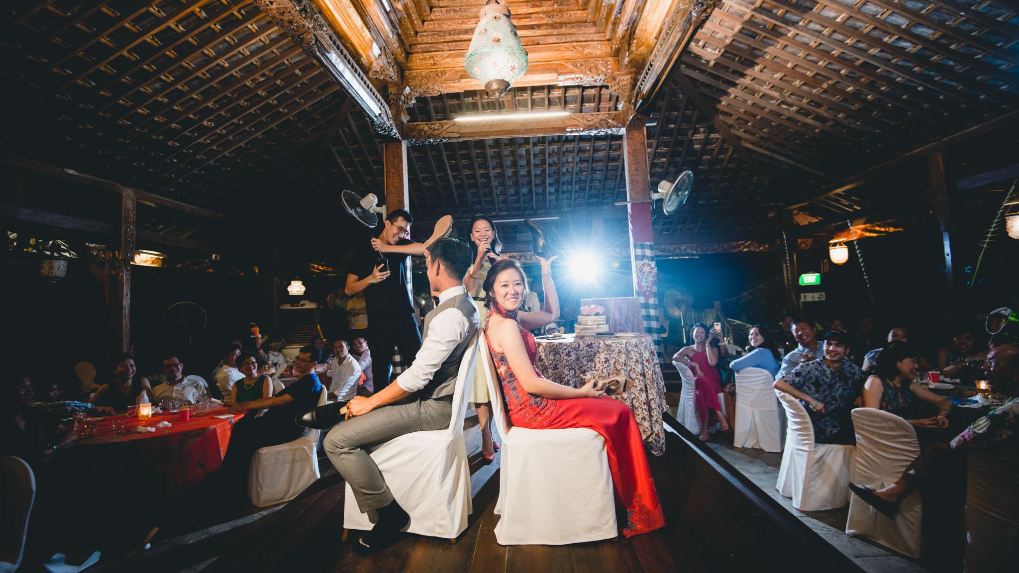 wedding blue bali 00047.JPG