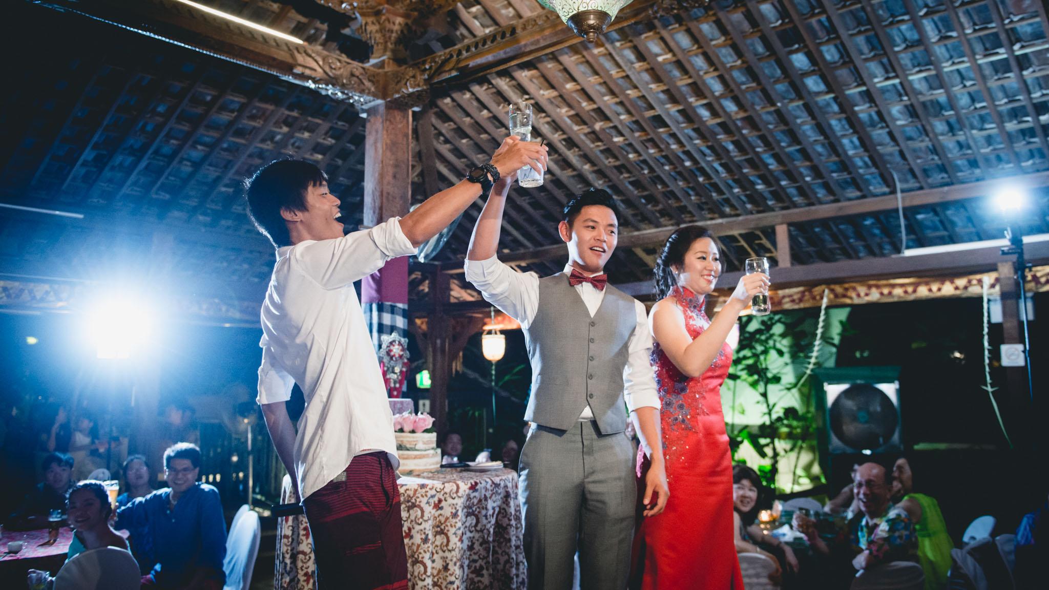 wedding blue bali 00051.JPG