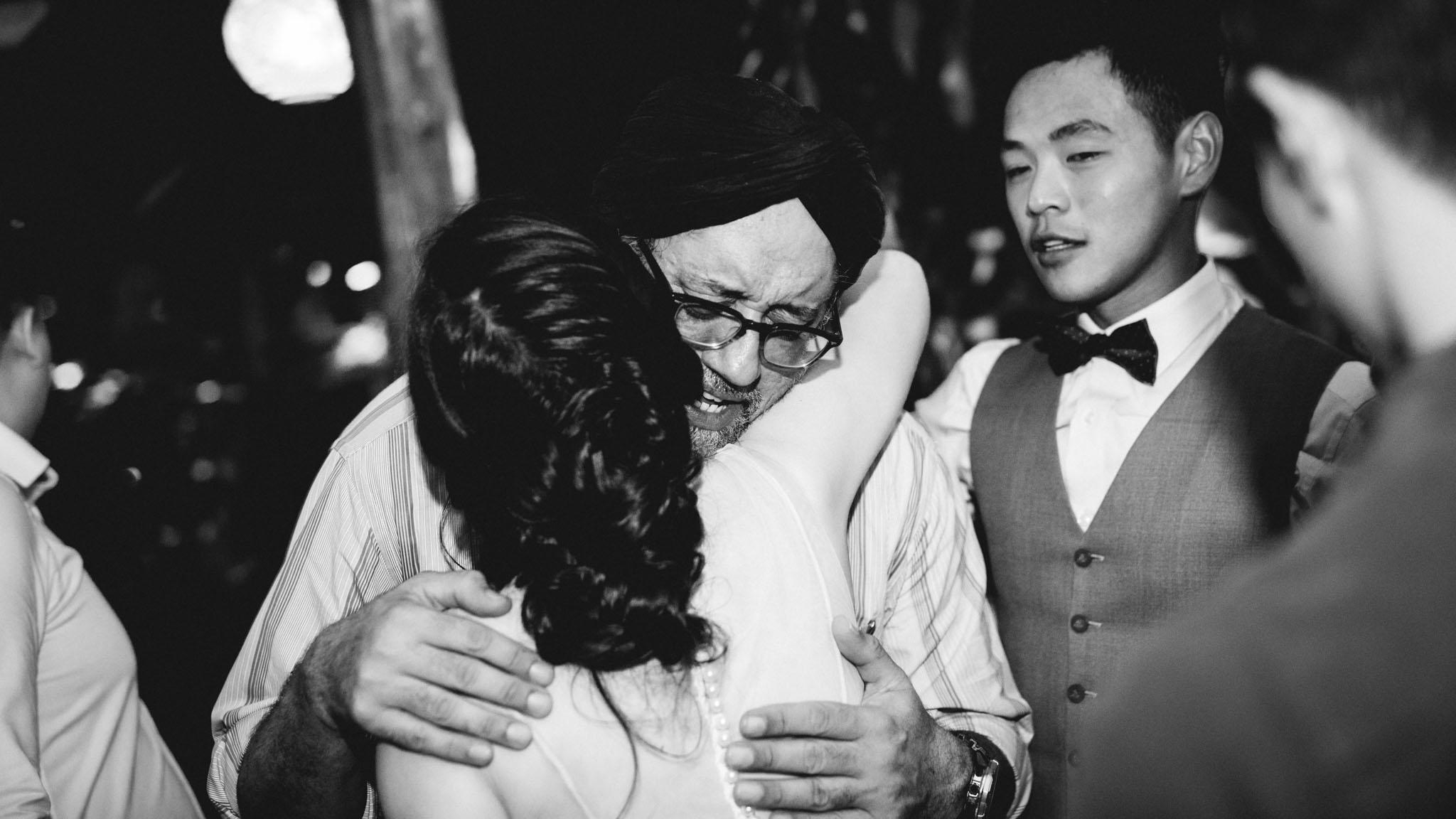 wedding blue bali 00053.JPG