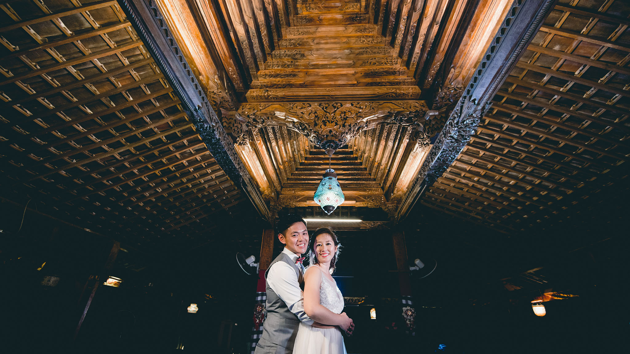 wedding blue bali 00056.JPG