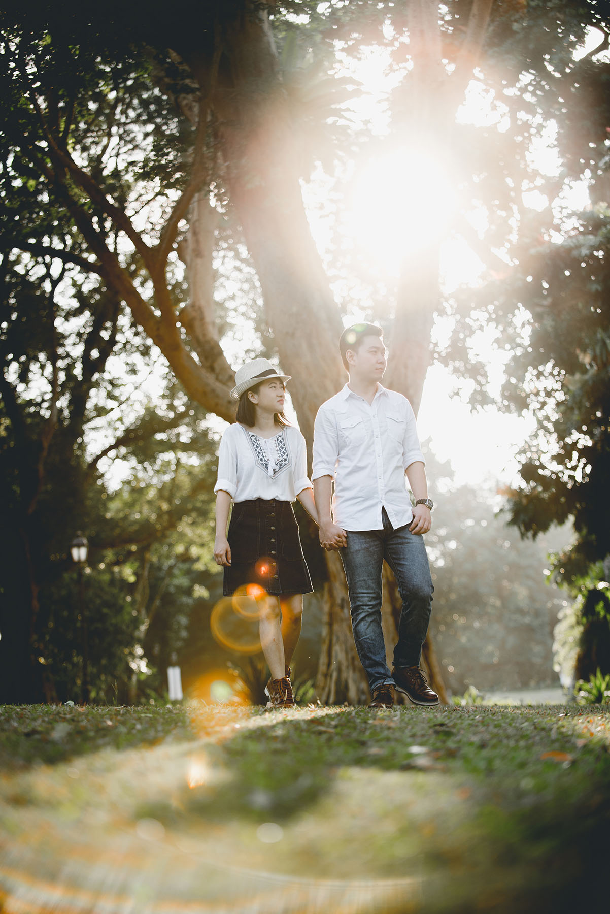 prewedding botanic garden 1.JPG