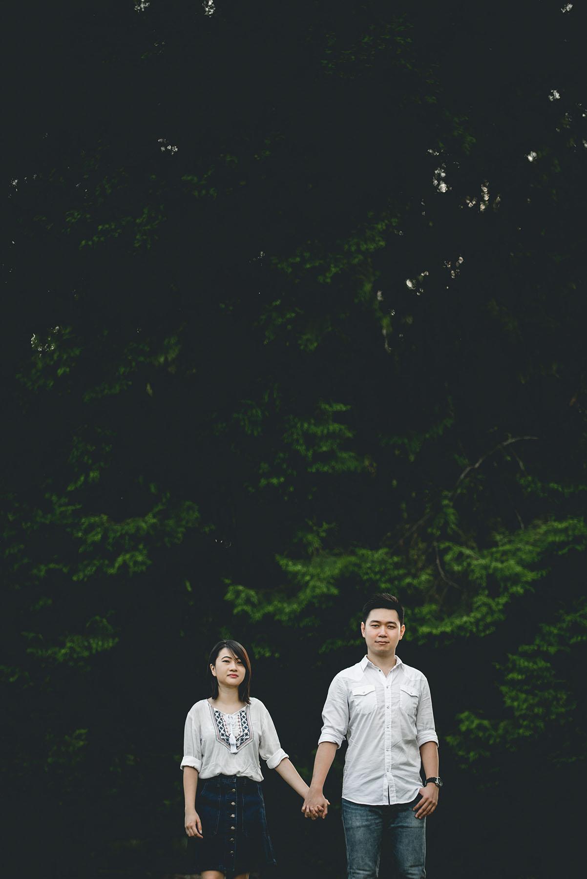 prewedding botanic garden 6.JPG