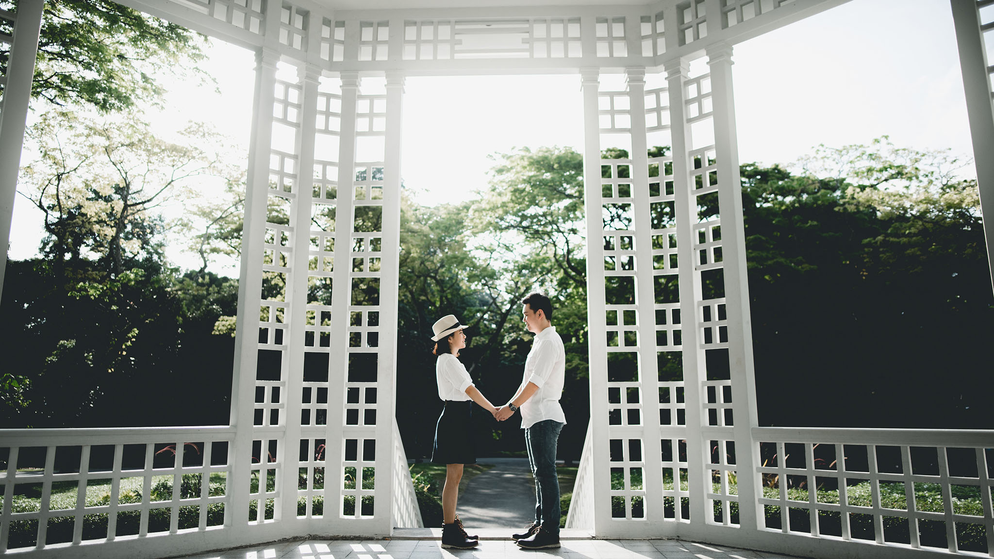 prewedding botanic garden 8.JPG