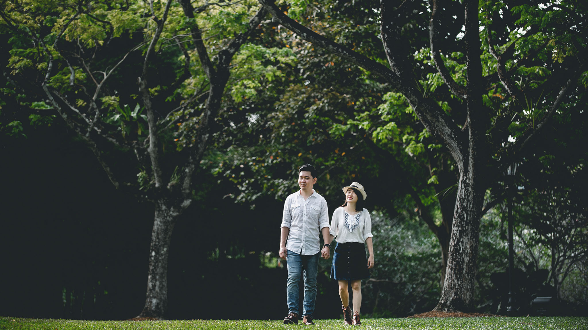 prewedding botanic garden 17.JPG