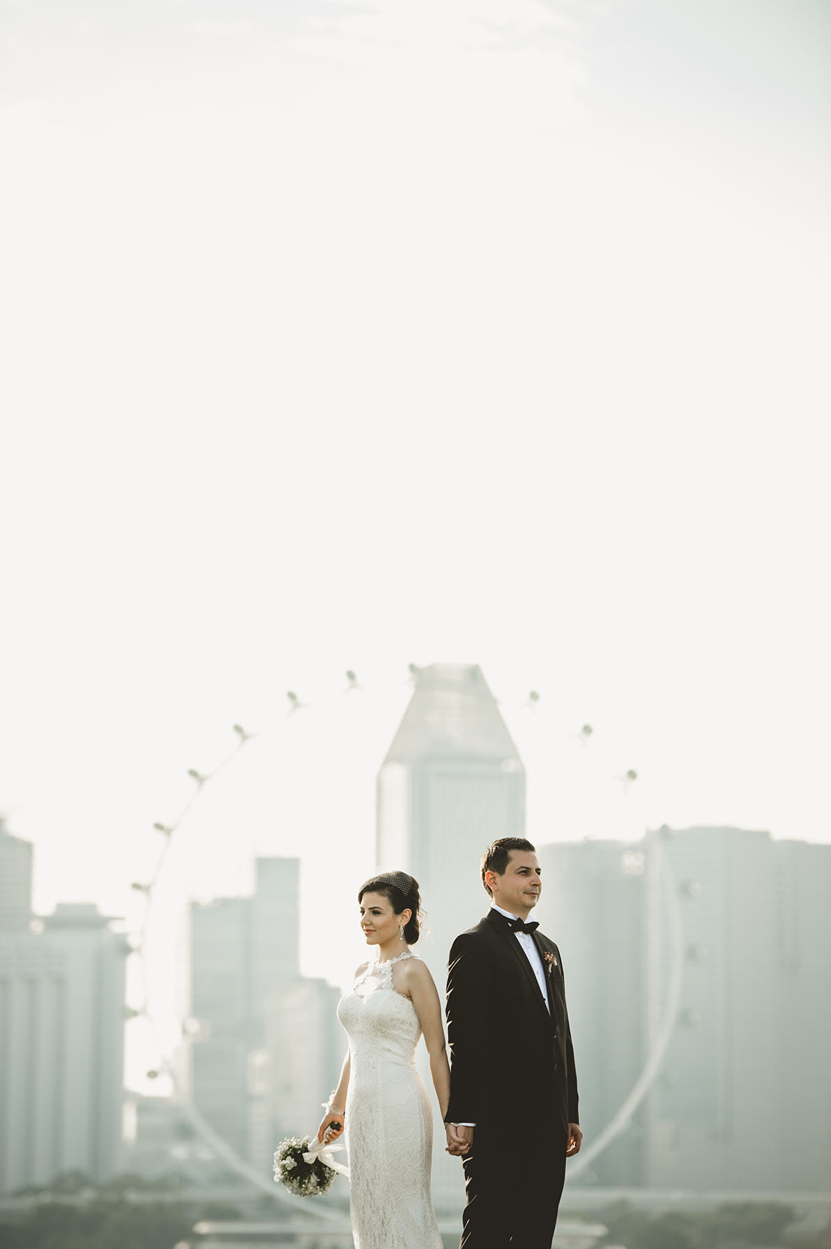 01 Prewedding Marina Barrage 00007a.JPG