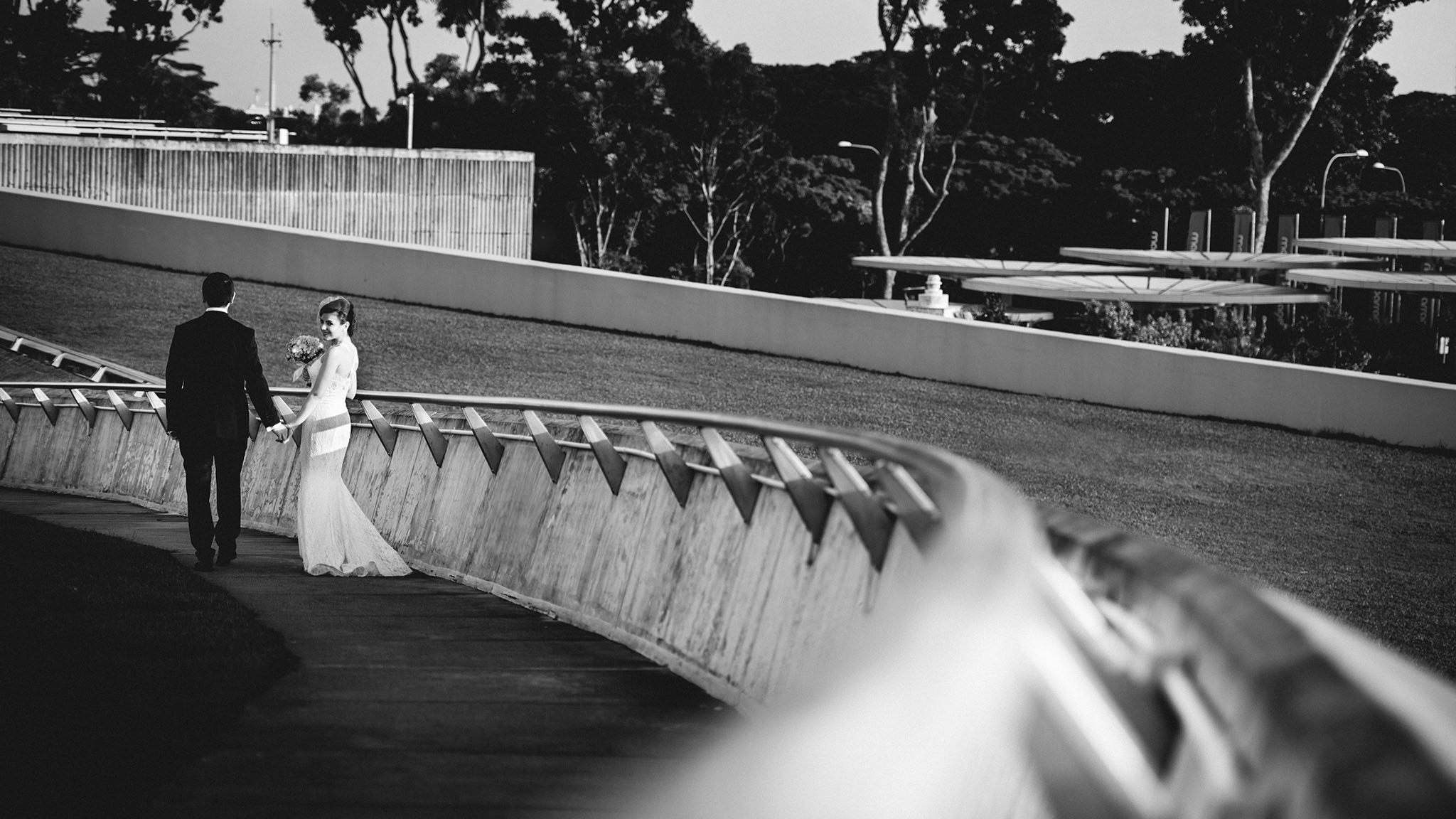 01 Prewedding Marina Barrage 00015.JPG