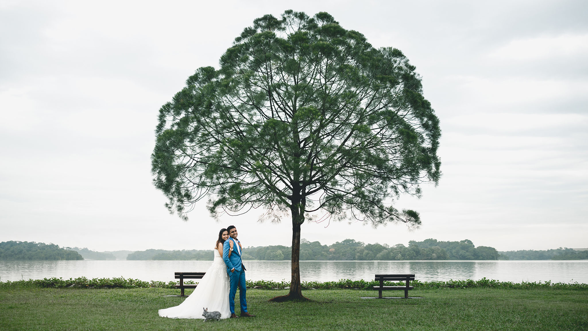 1 Prewedding upper seletar 00002.JPG