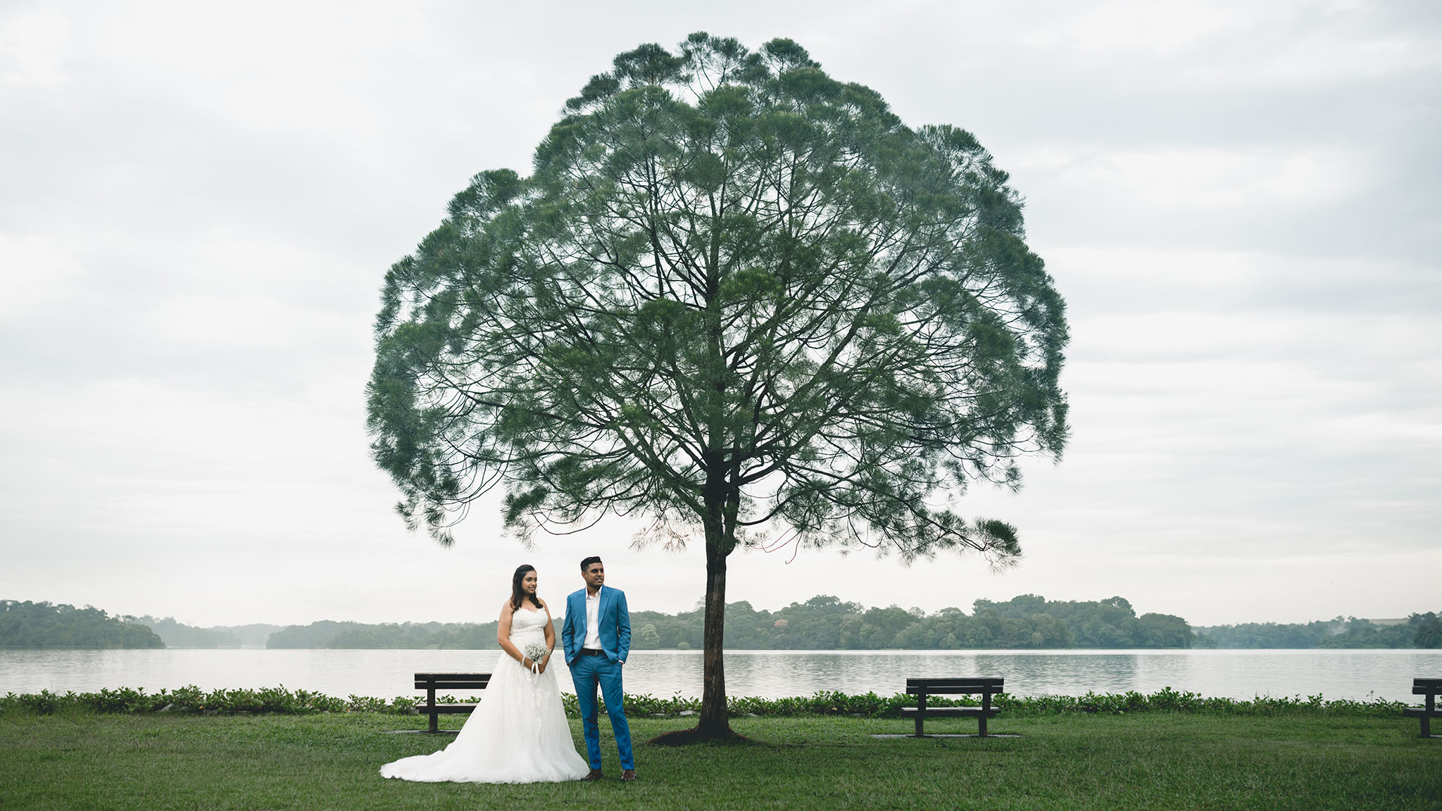 1 Prewedding upper seletar 00001.JPG