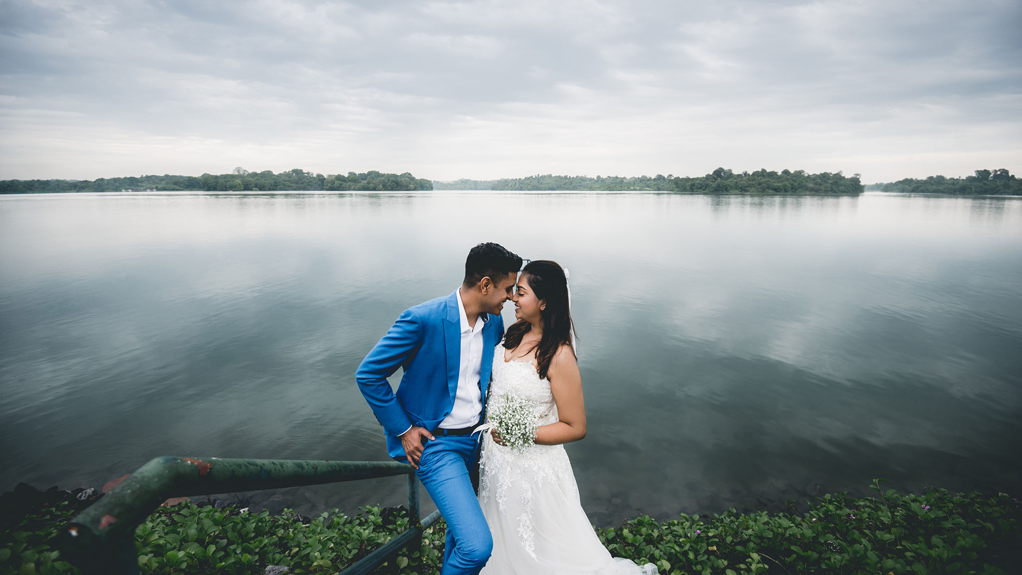 1 Prewedding upper seletar 00003.JPG