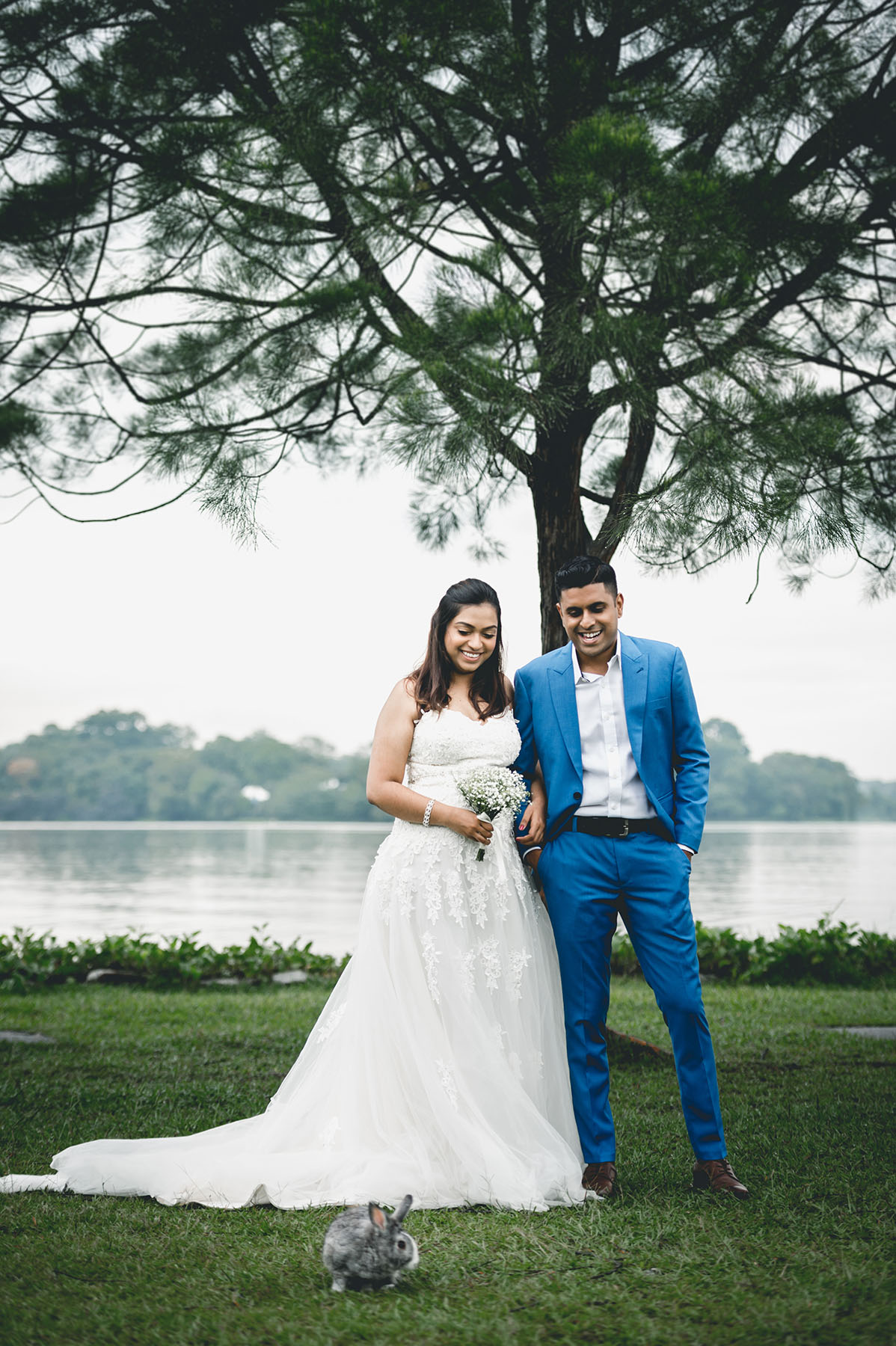 1 Prewedding upper seletar 00006c.JPG