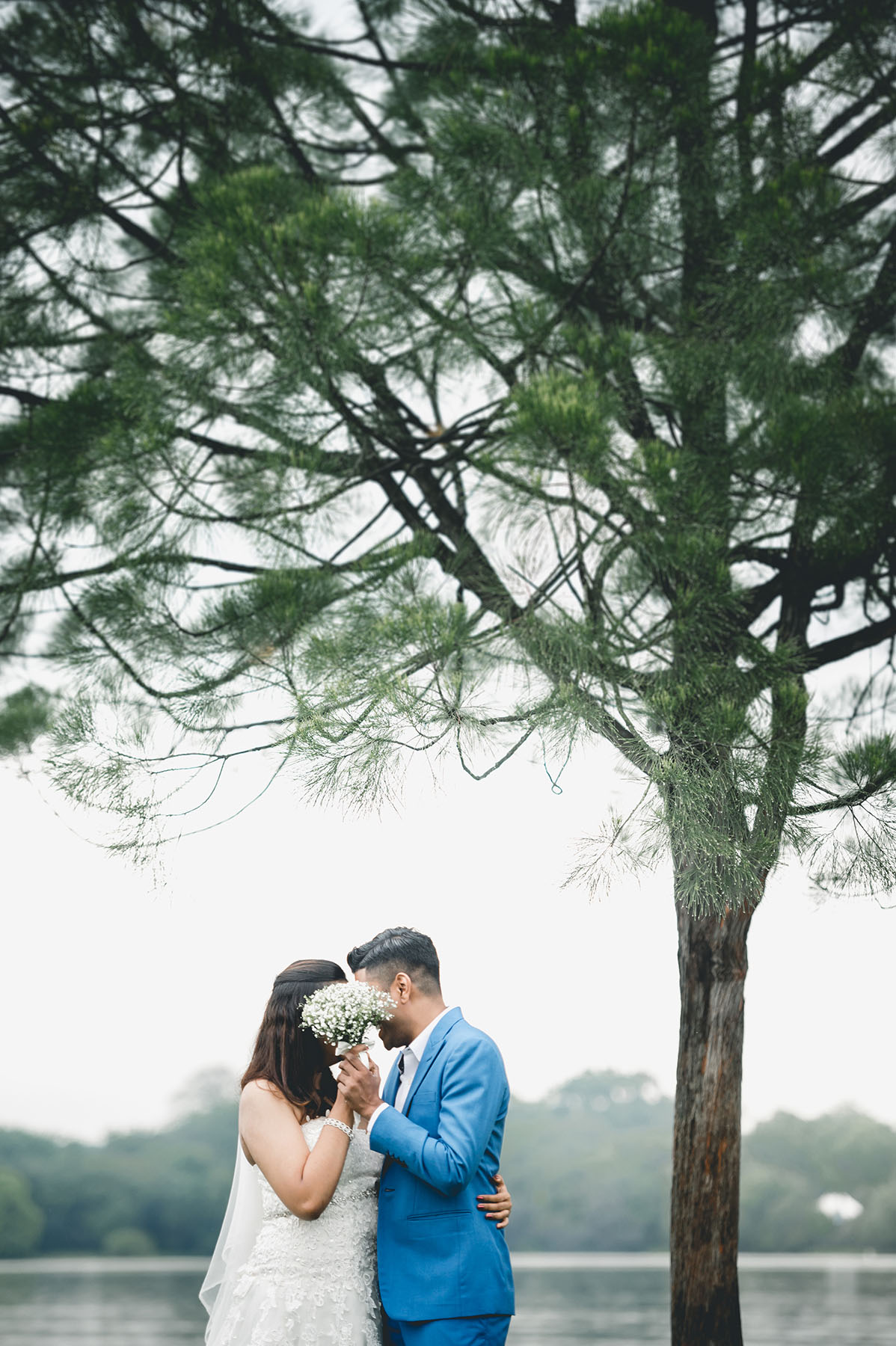 1 Prewedding upper seletar 00006d.JPG