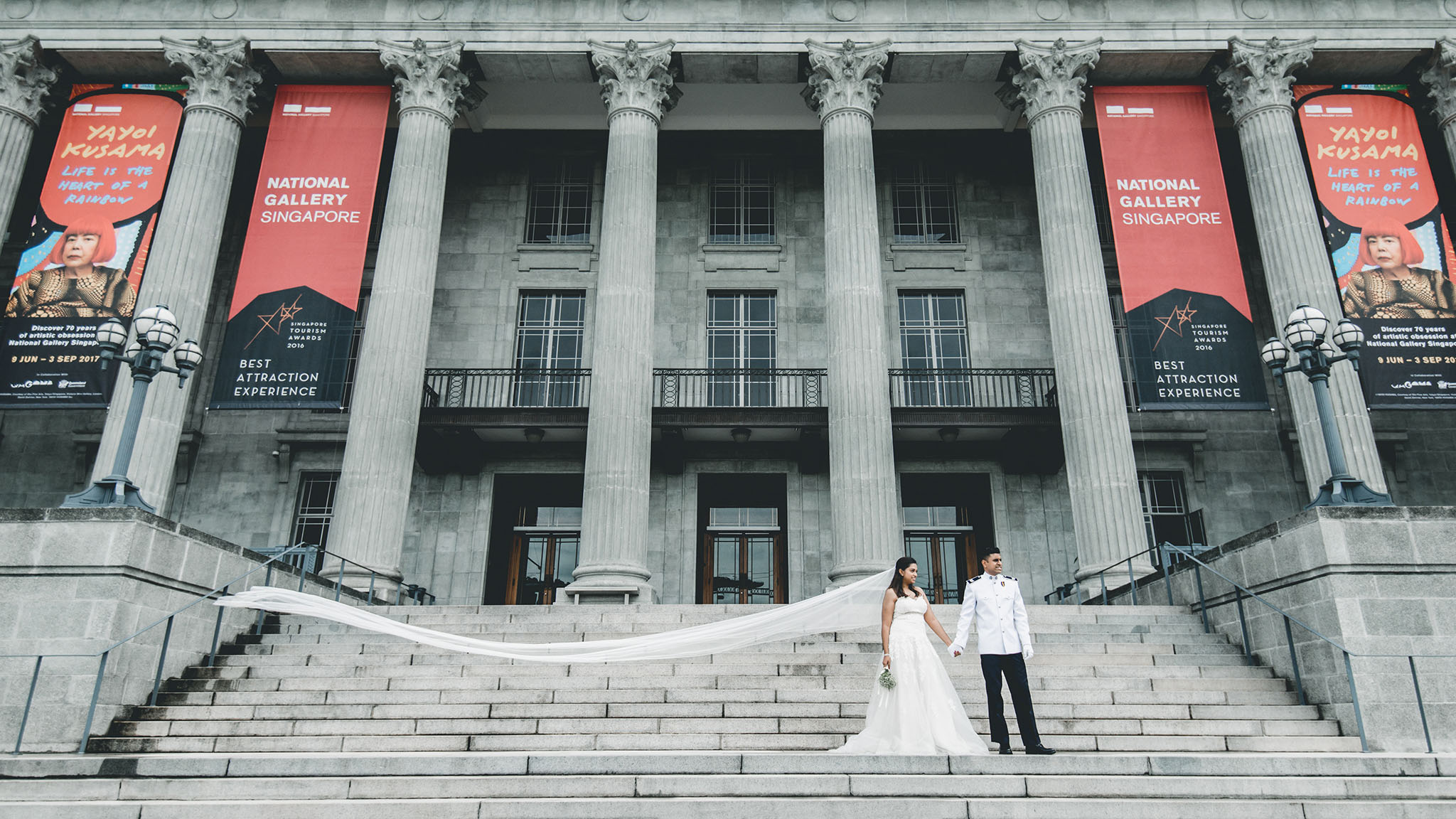 3 Prewedding national gallery 00001.JPG