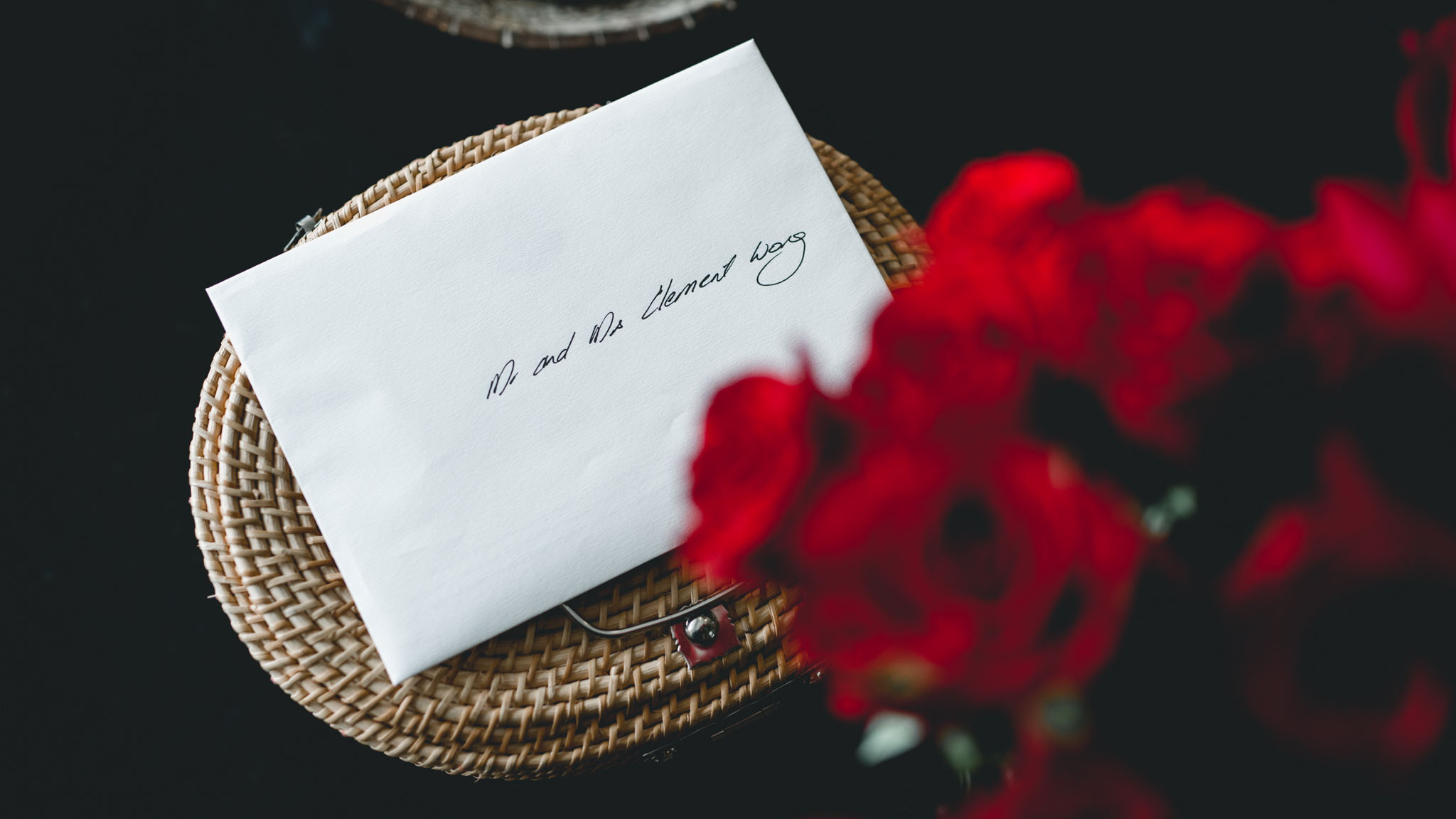wedding Mandarin Oriental 00004.JPG