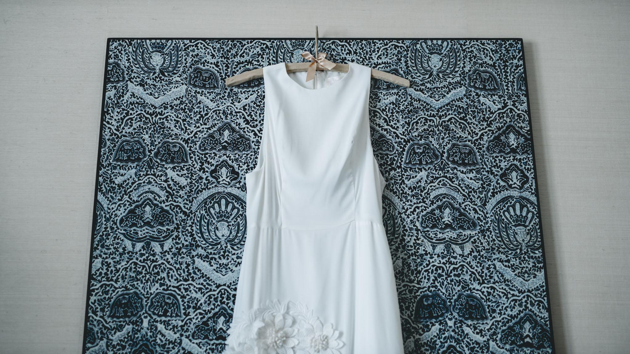 wedding Mandarin Oriental 00006.JPG