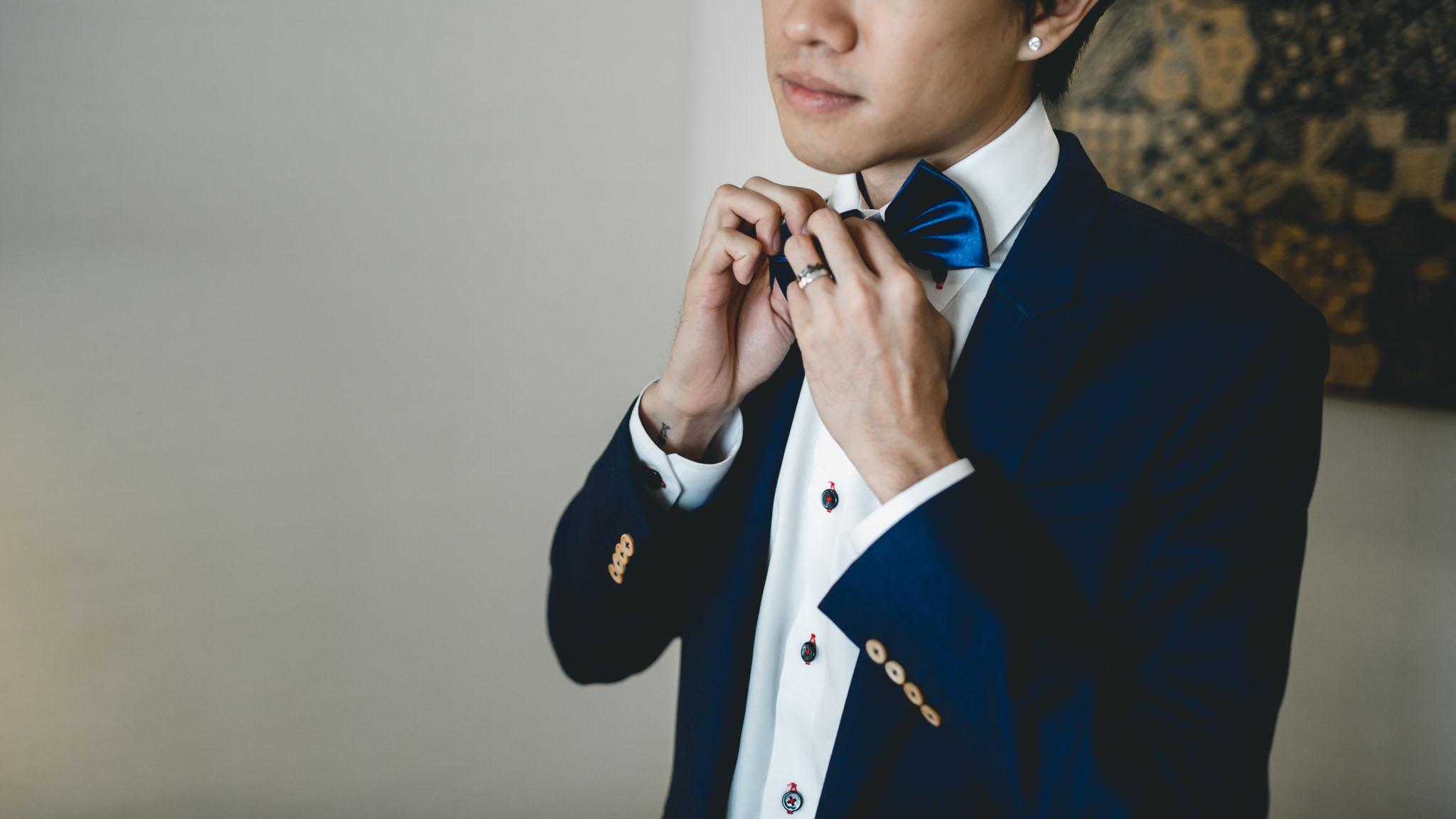 wedding Mandarin Oriental 00017.JPG