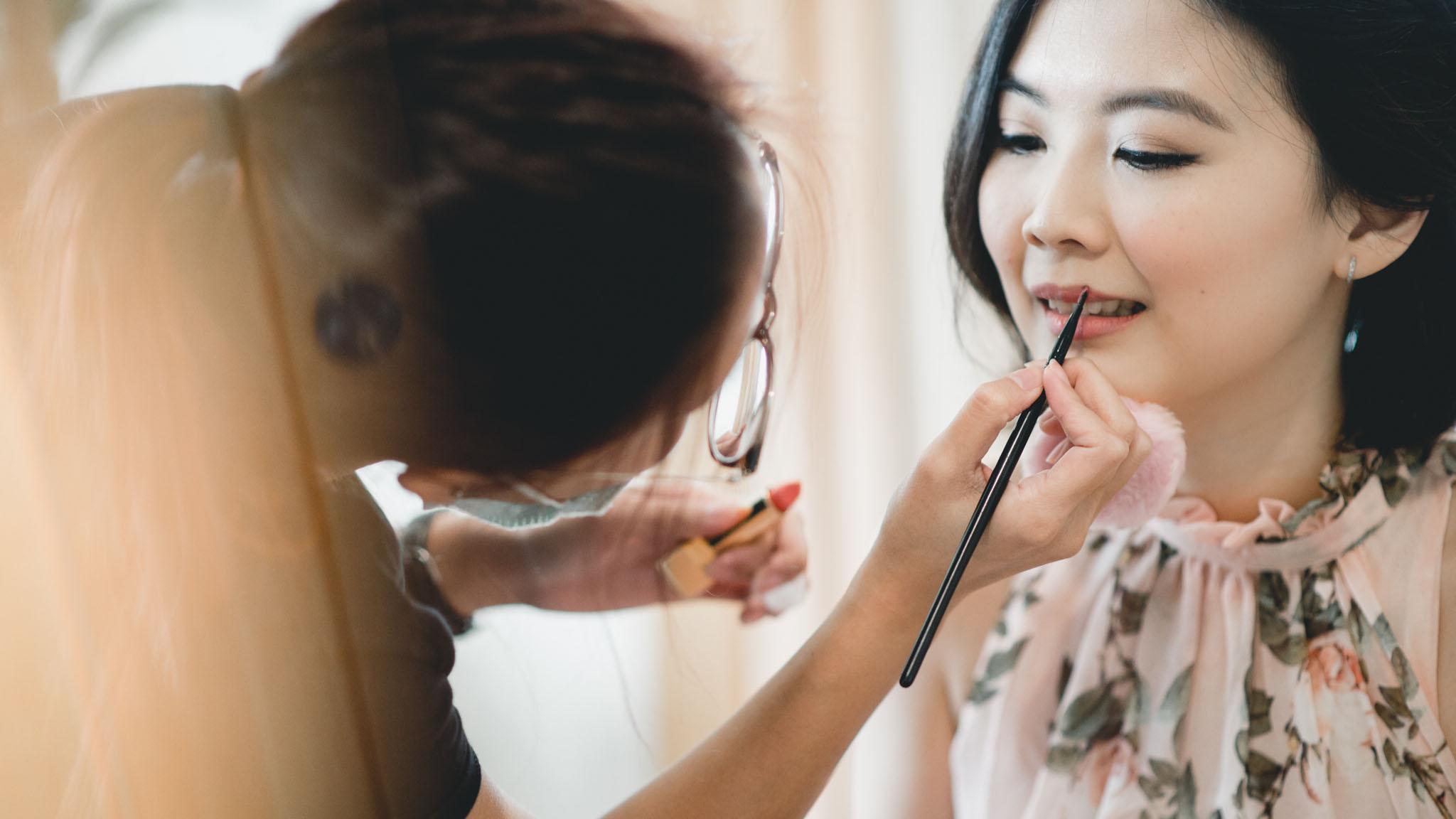wedding Mandarin Oriental 00023.JPG