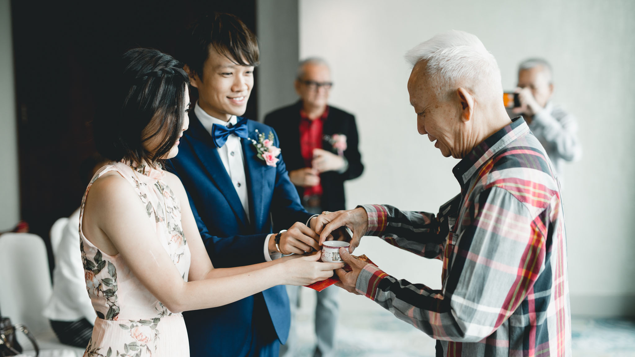 wedding Mandarin Oriental 00028.JPG