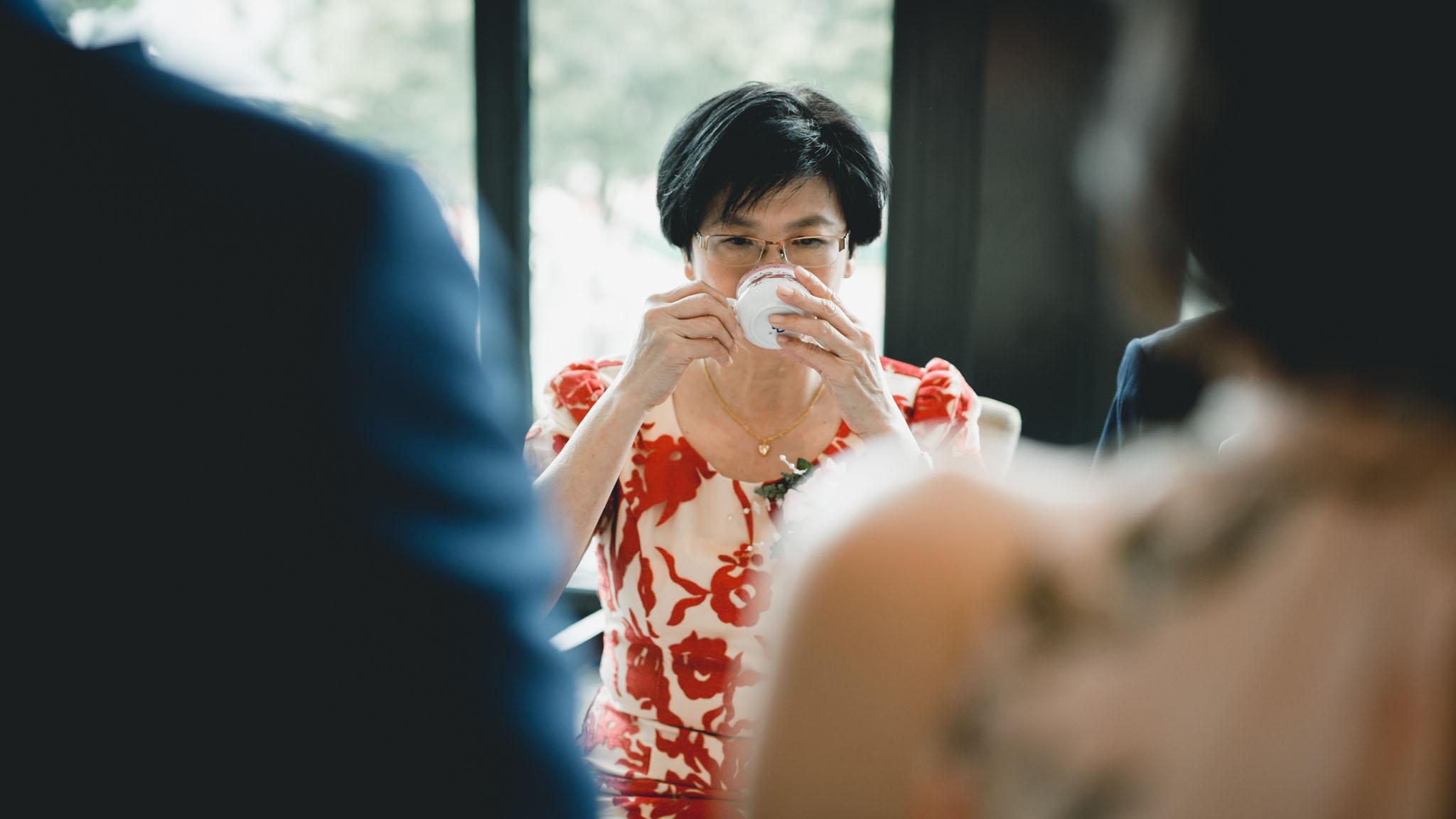 wedding Mandarin Oriental 00031.JPG