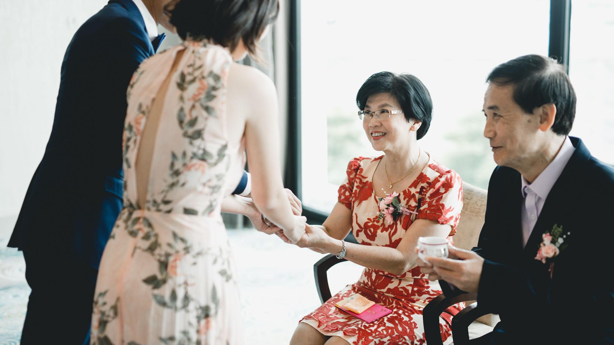 wedding Mandarin Oriental 00030.JPG