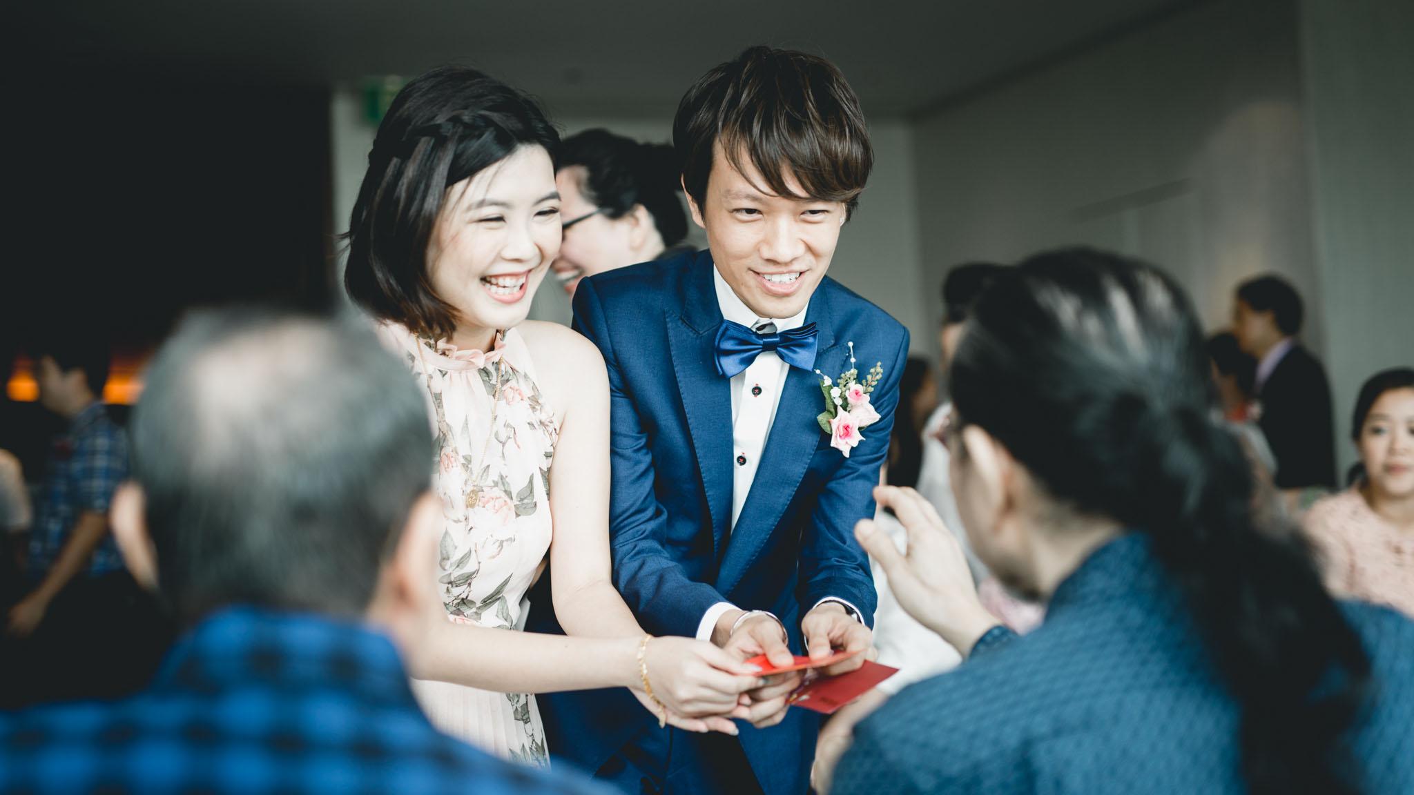 wedding Mandarin Oriental 00034.JPG