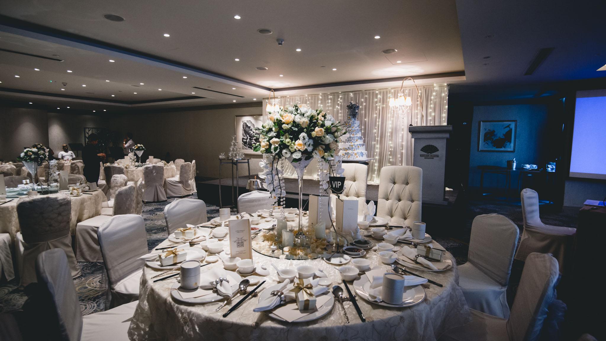 wedding Mandarin Oriental 00037.JPG