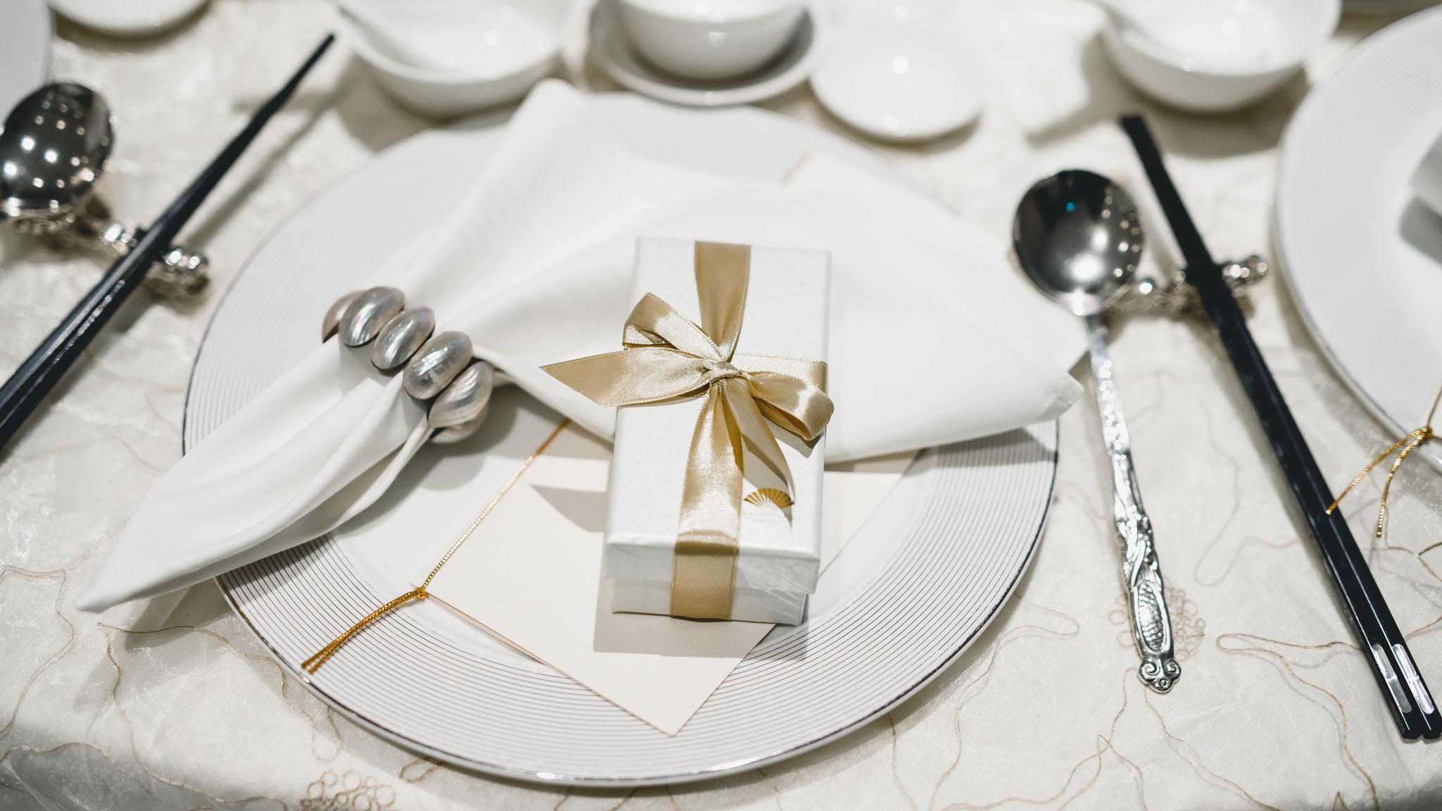 wedding Mandarin Oriental 00040.JPG