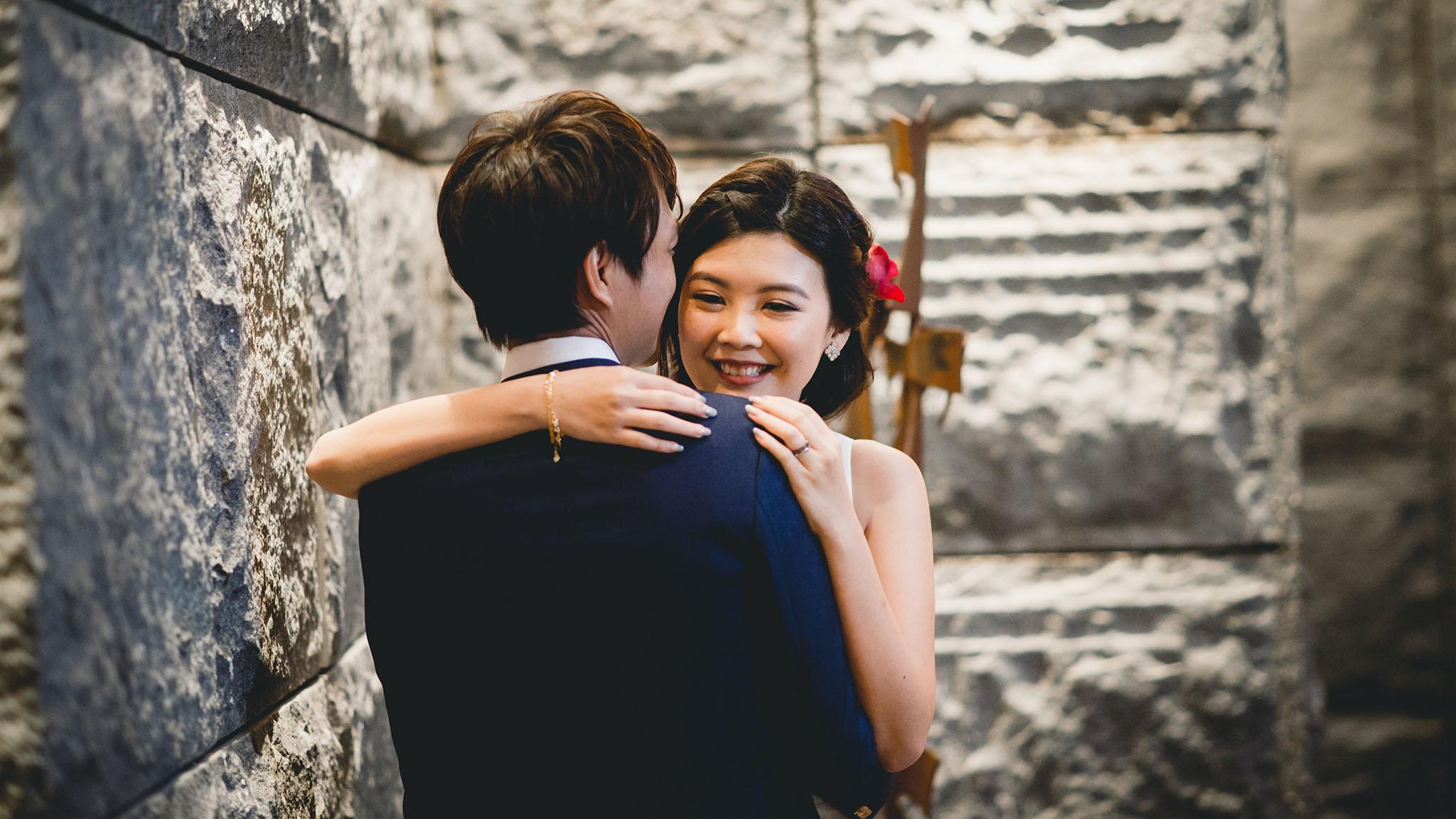 wedding Mandarin Oriental 00043.JPG
