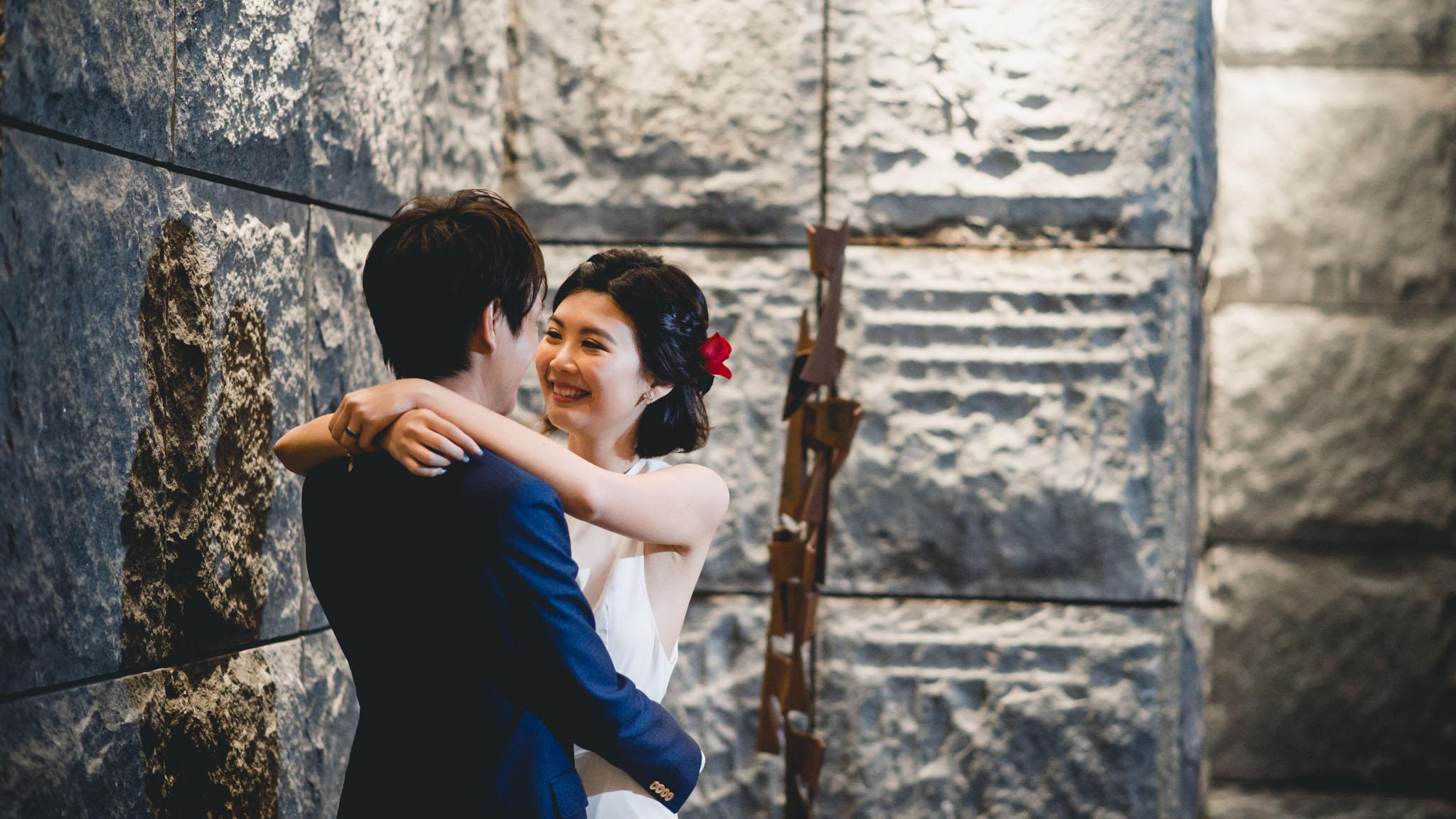 wedding Mandarin Oriental 00044.JPG