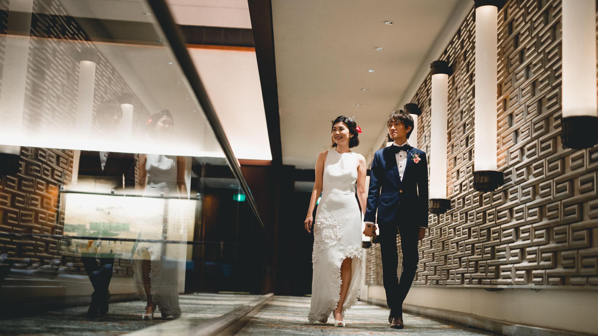 wedding Mandarin Oriental 00046.JPG