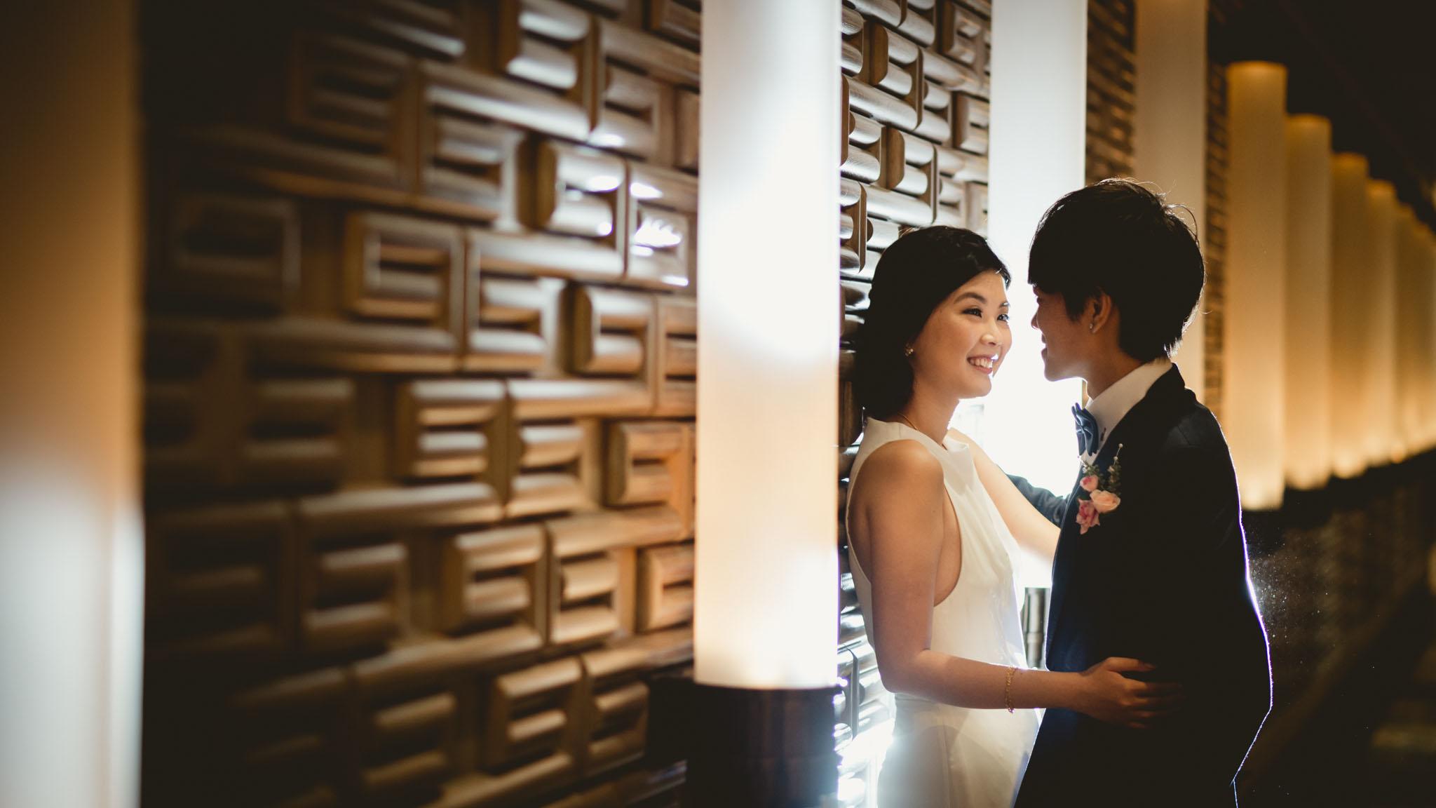wedding Mandarin Oriental 00047.JPG