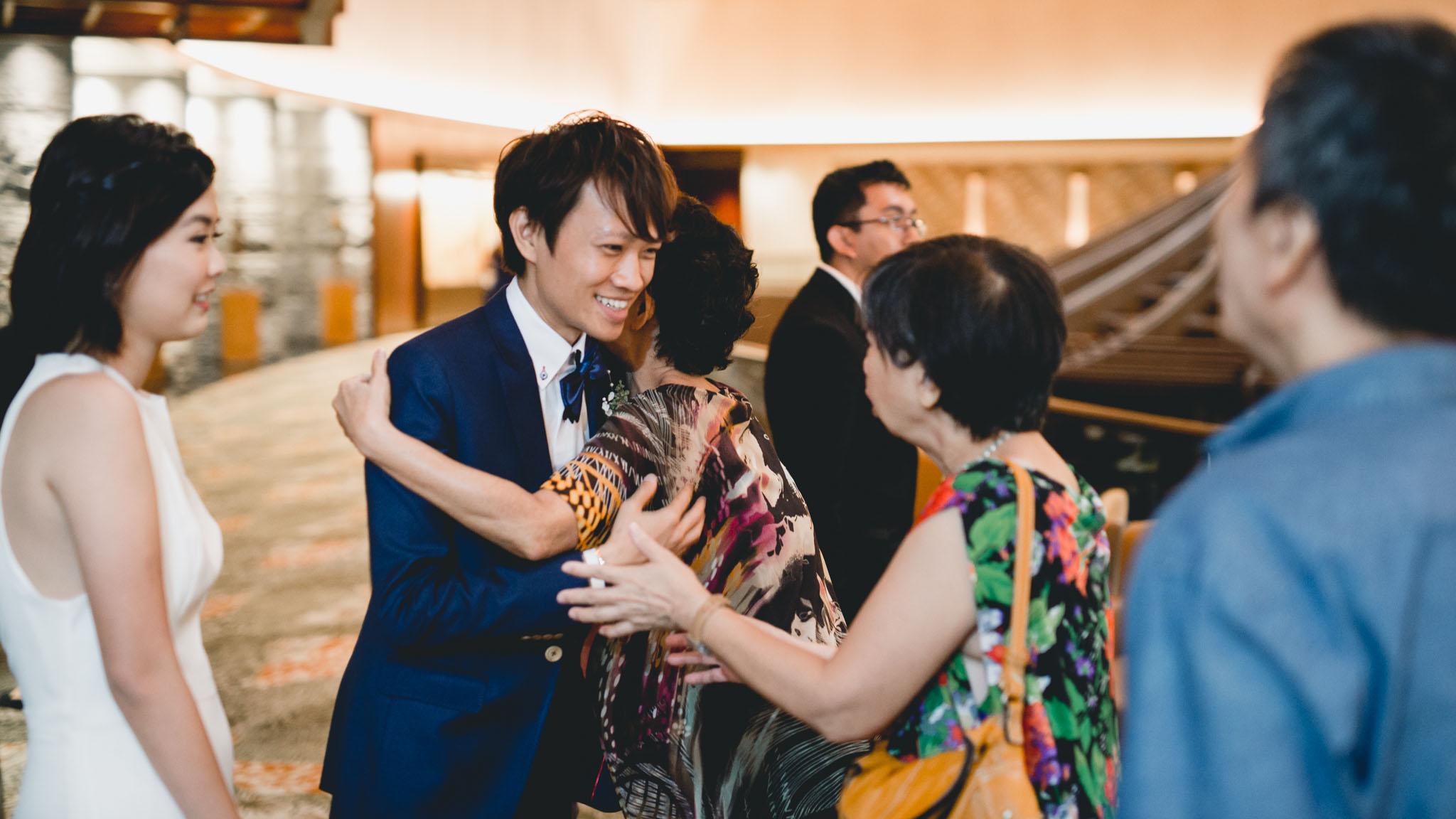 wedding Mandarin Oriental 00049.JPG
