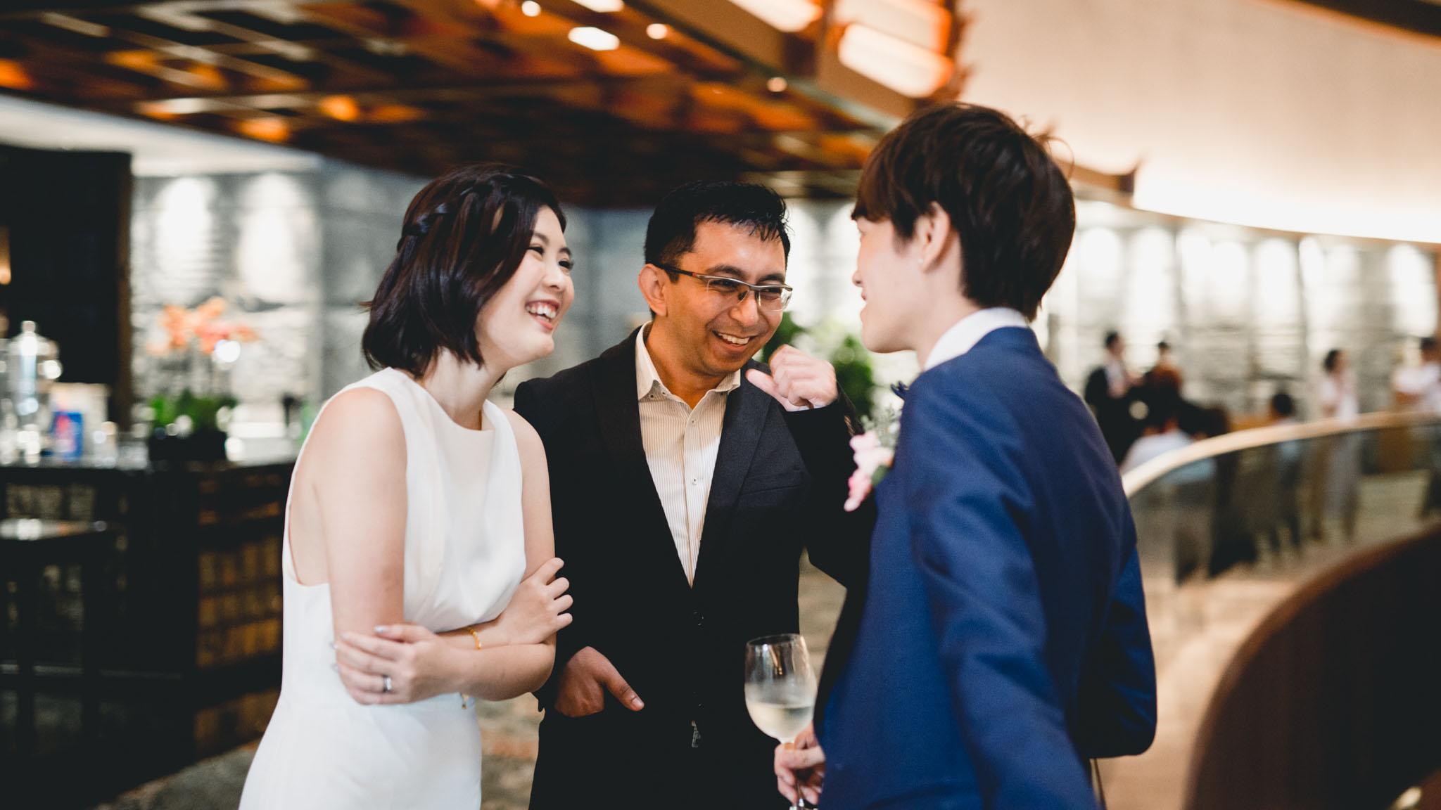 wedding Mandarin Oriental 00054.JPG