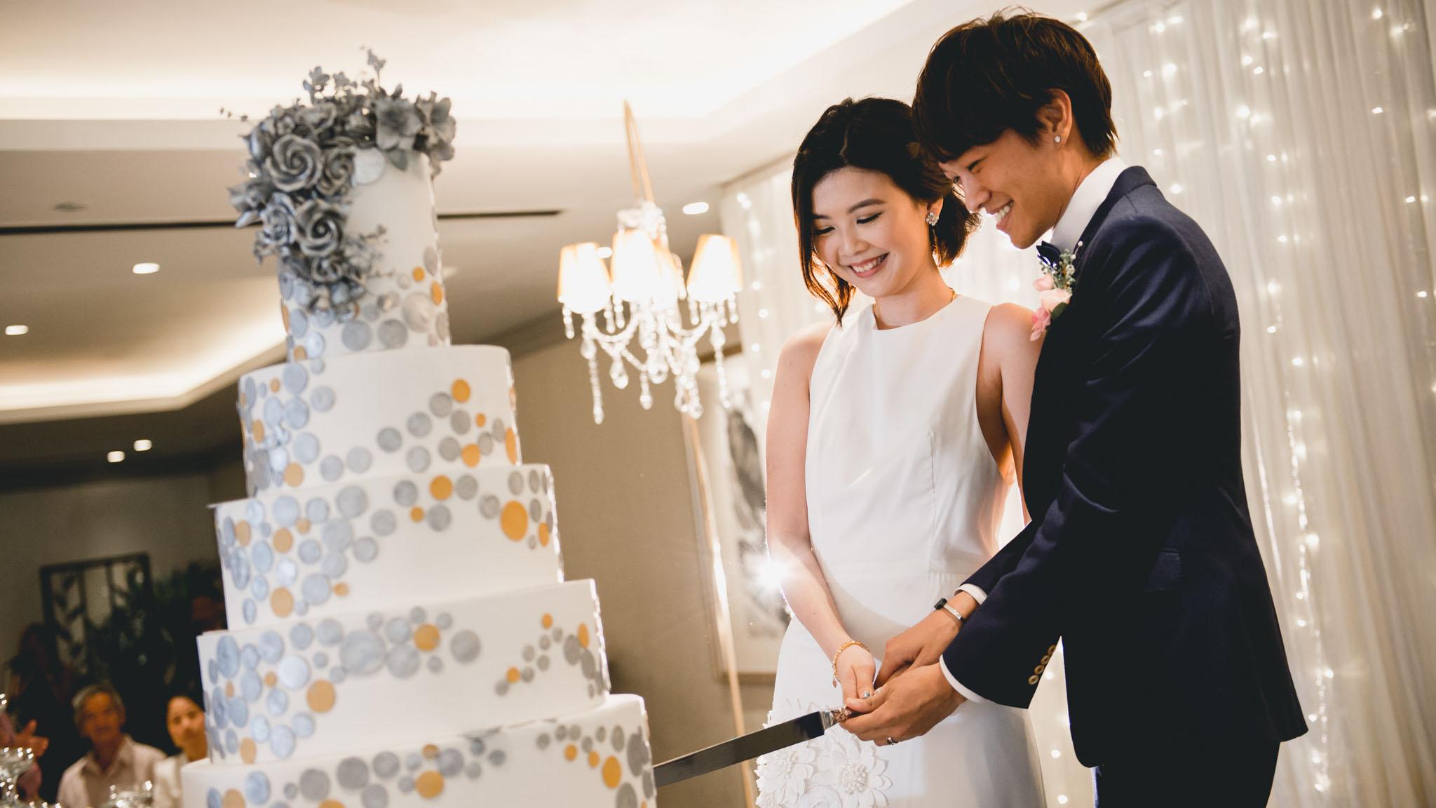 wedding Mandarin Oriental 00057.JPG