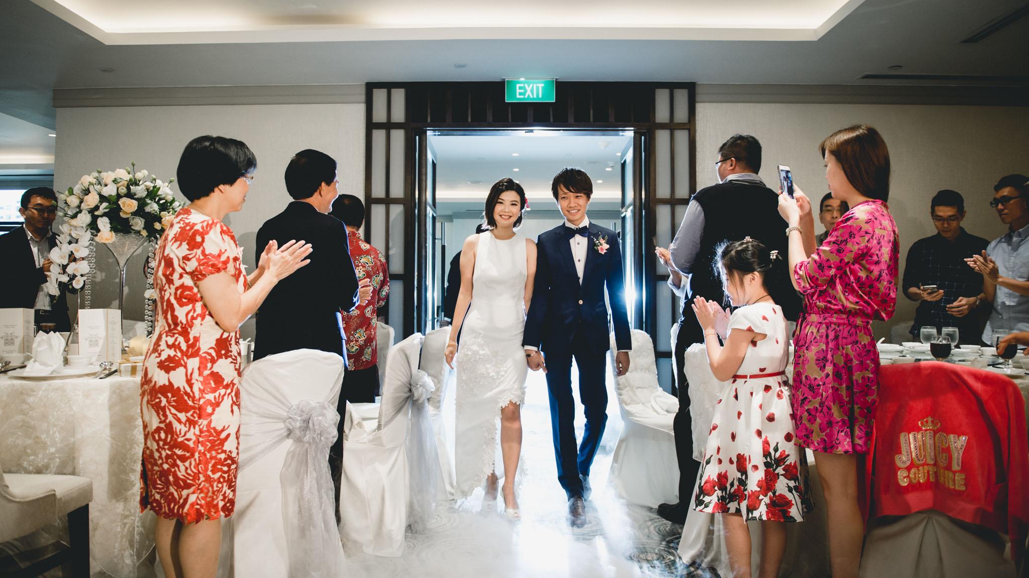 wedding Mandarin Oriental 00056.JPG