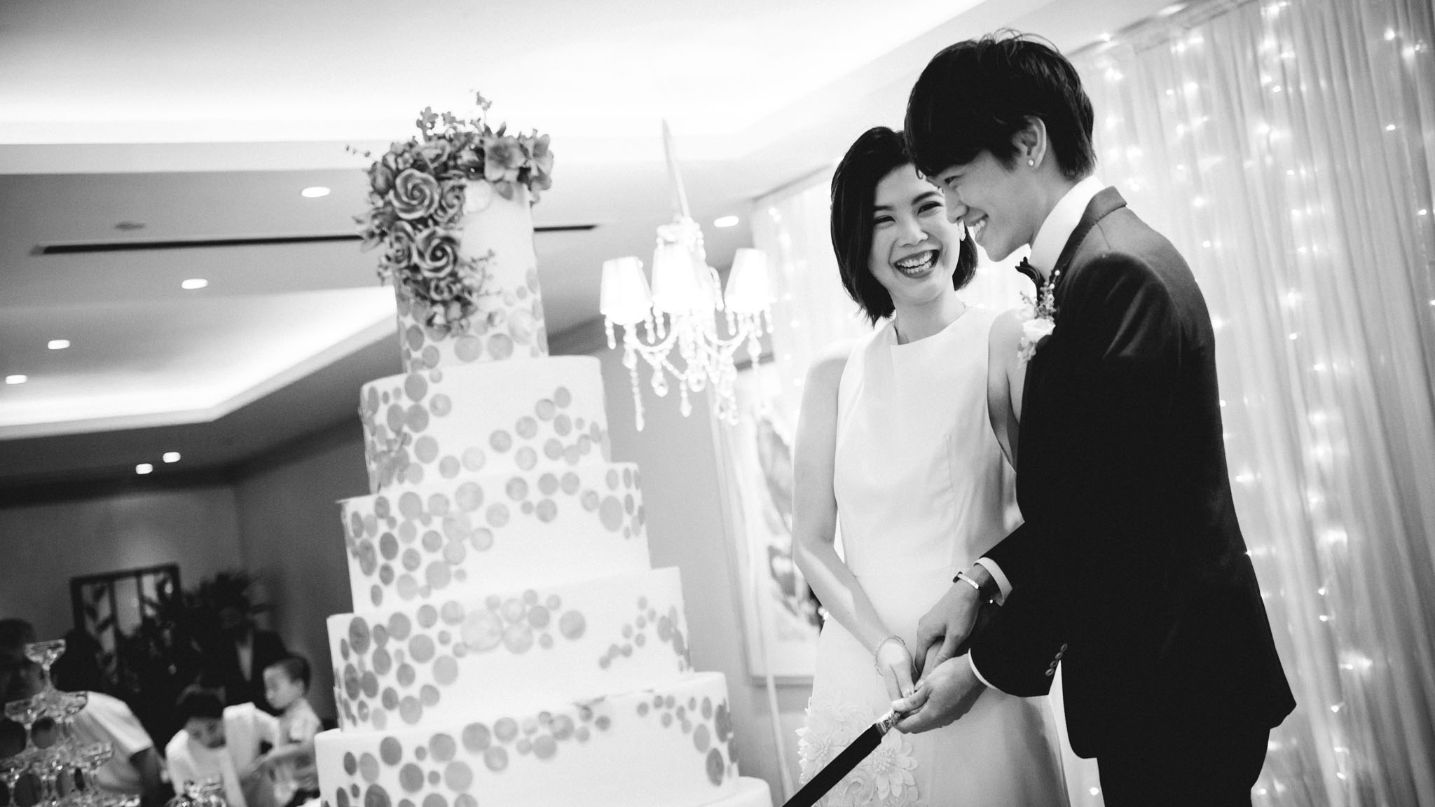 wedding Mandarin Oriental 00058.JPG