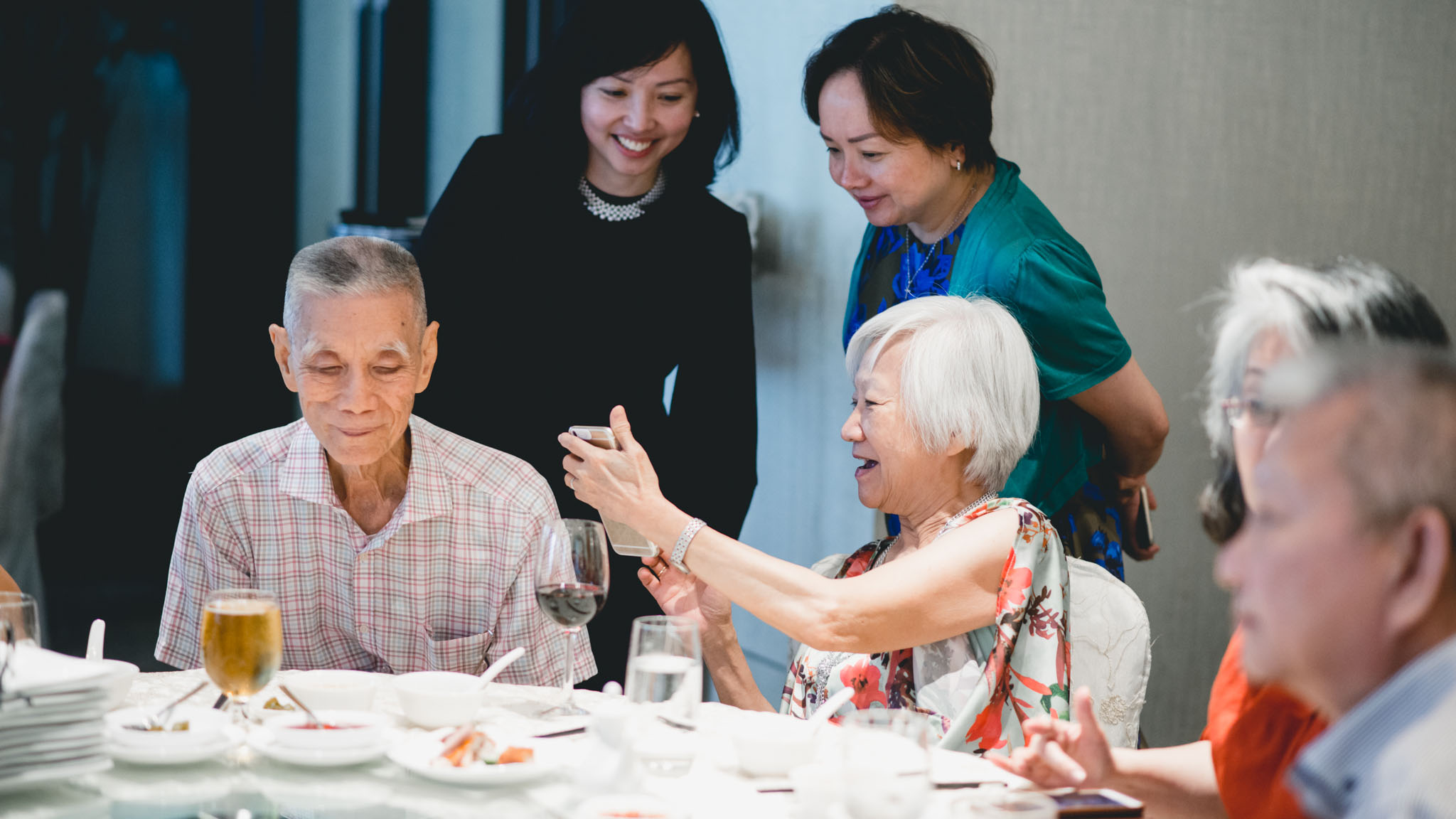 wedding Mandarin Oriental 00062.JPG