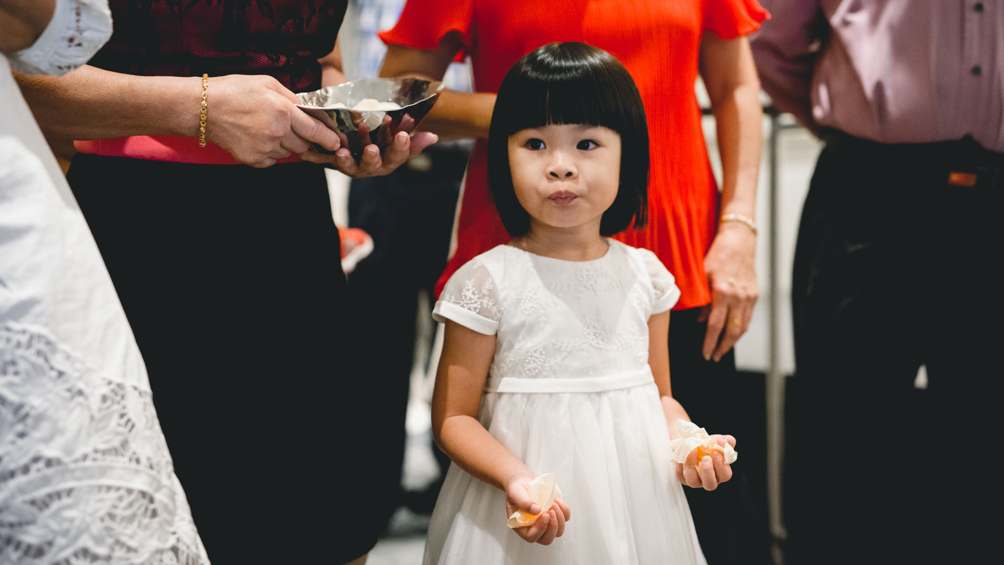 wedding Mandarin Oriental 00063.JPG