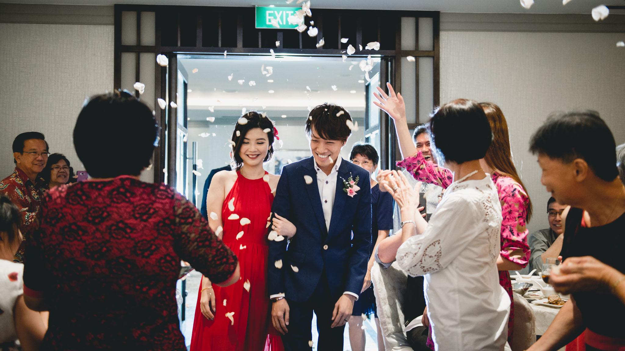 wedding Mandarin Oriental 00066.JPG