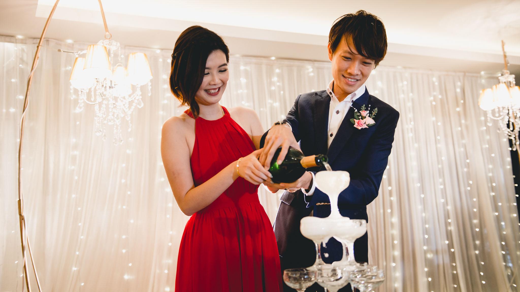 wedding Mandarin Oriental 00067.JPG