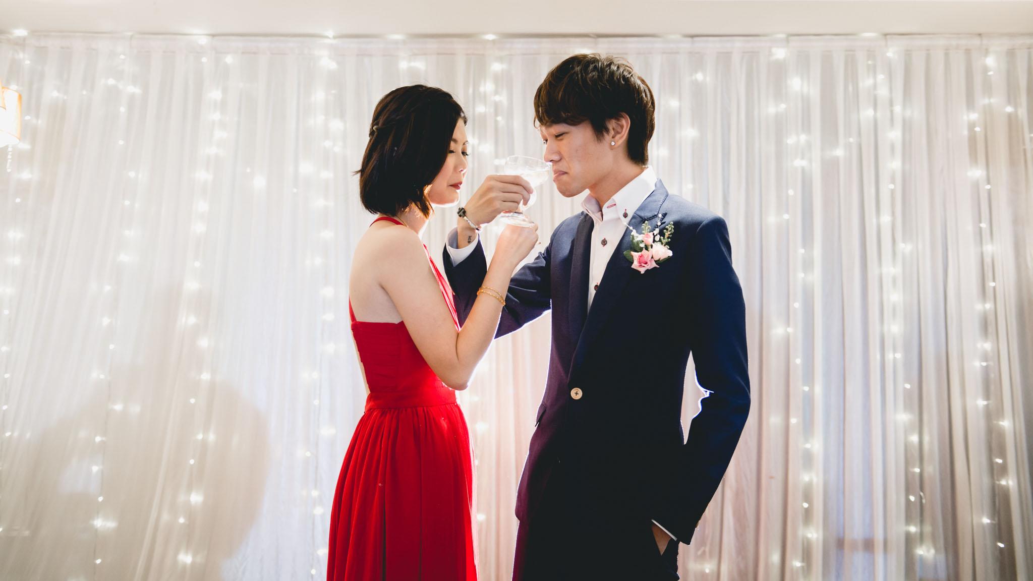 wedding Mandarin Oriental 00068.JPG